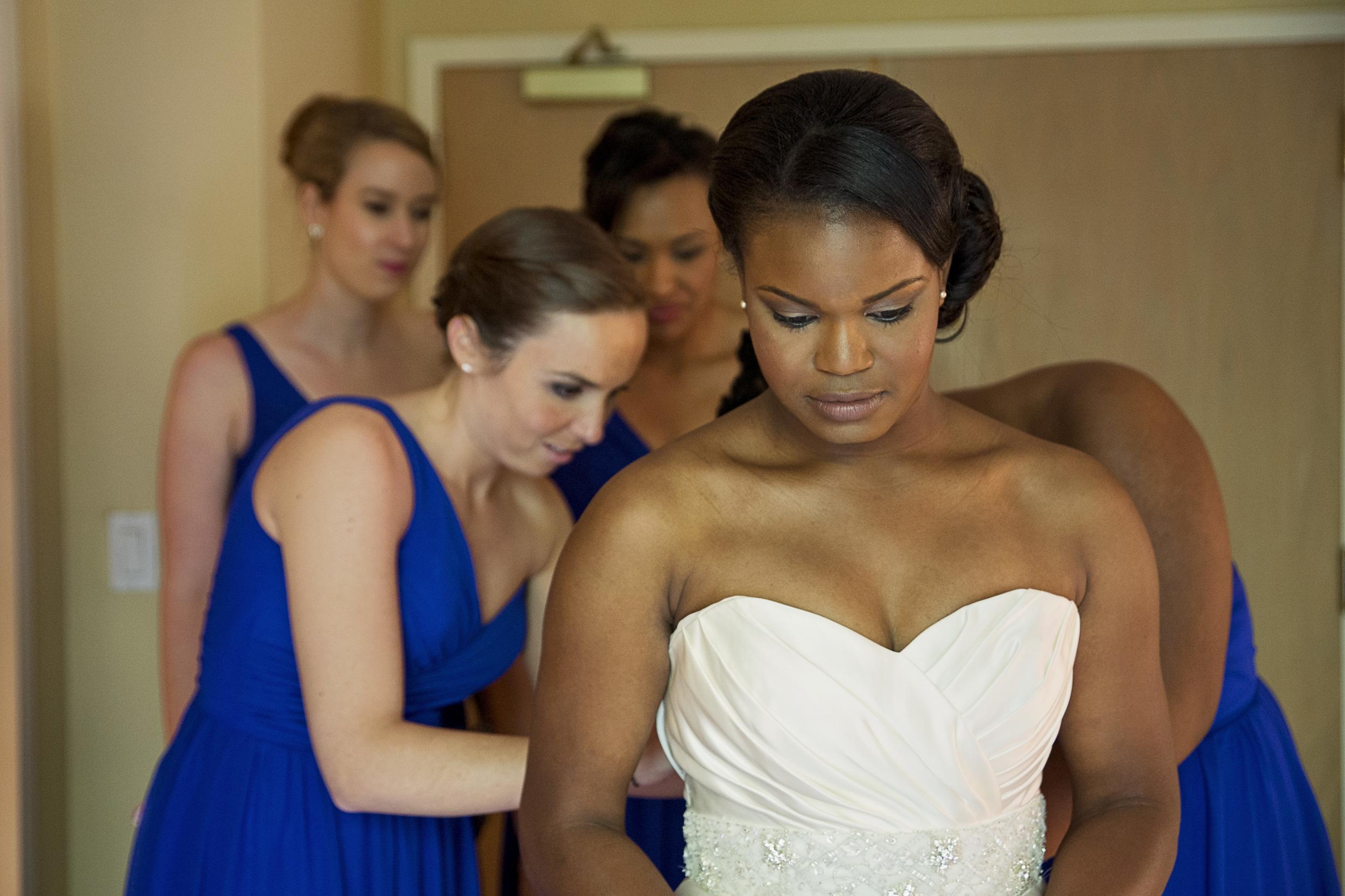 mount_vernon_summer_wedding_lynchburg_va007.jpg