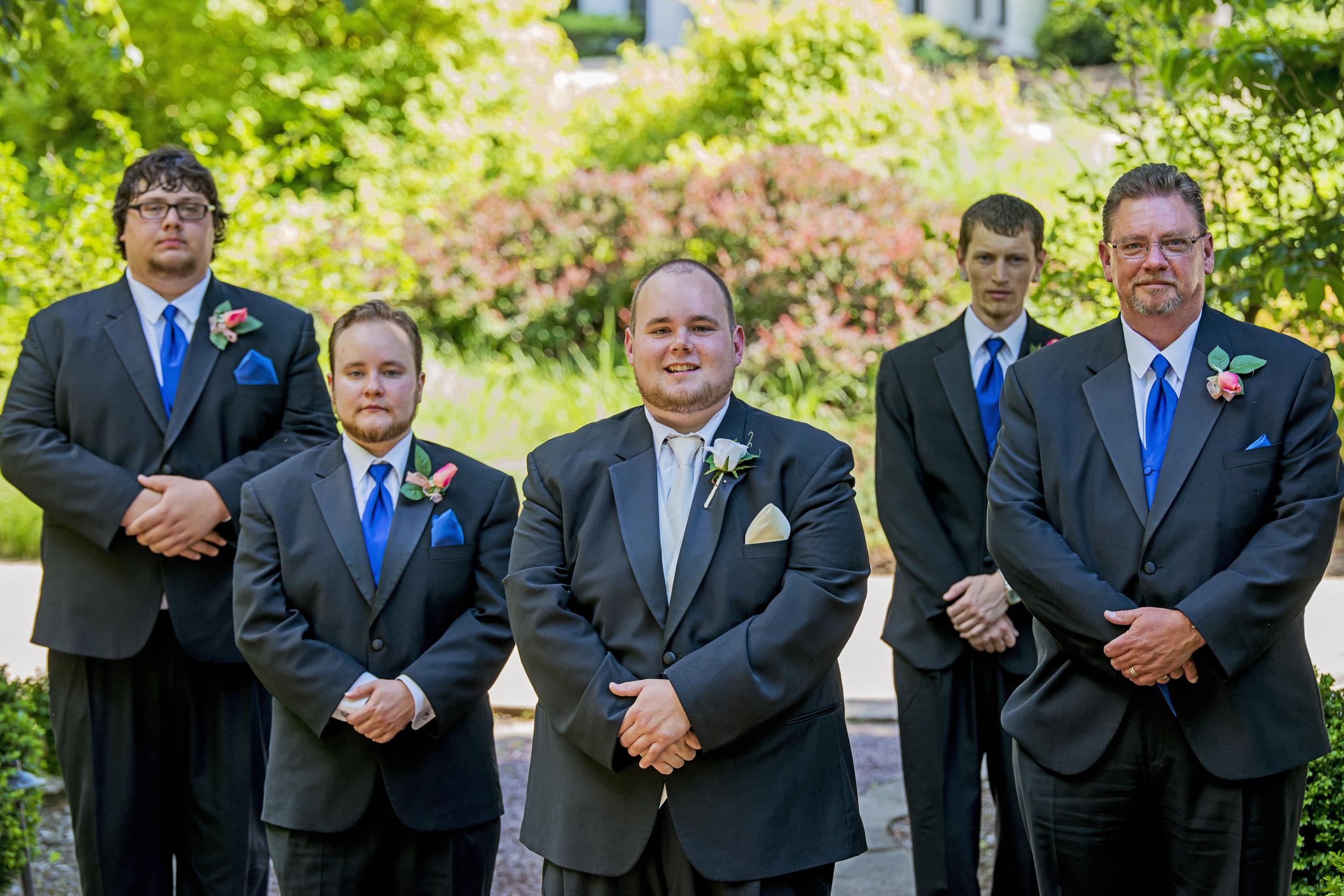 mount_vernon_summer_wedding_lynchburg_va008.jpg