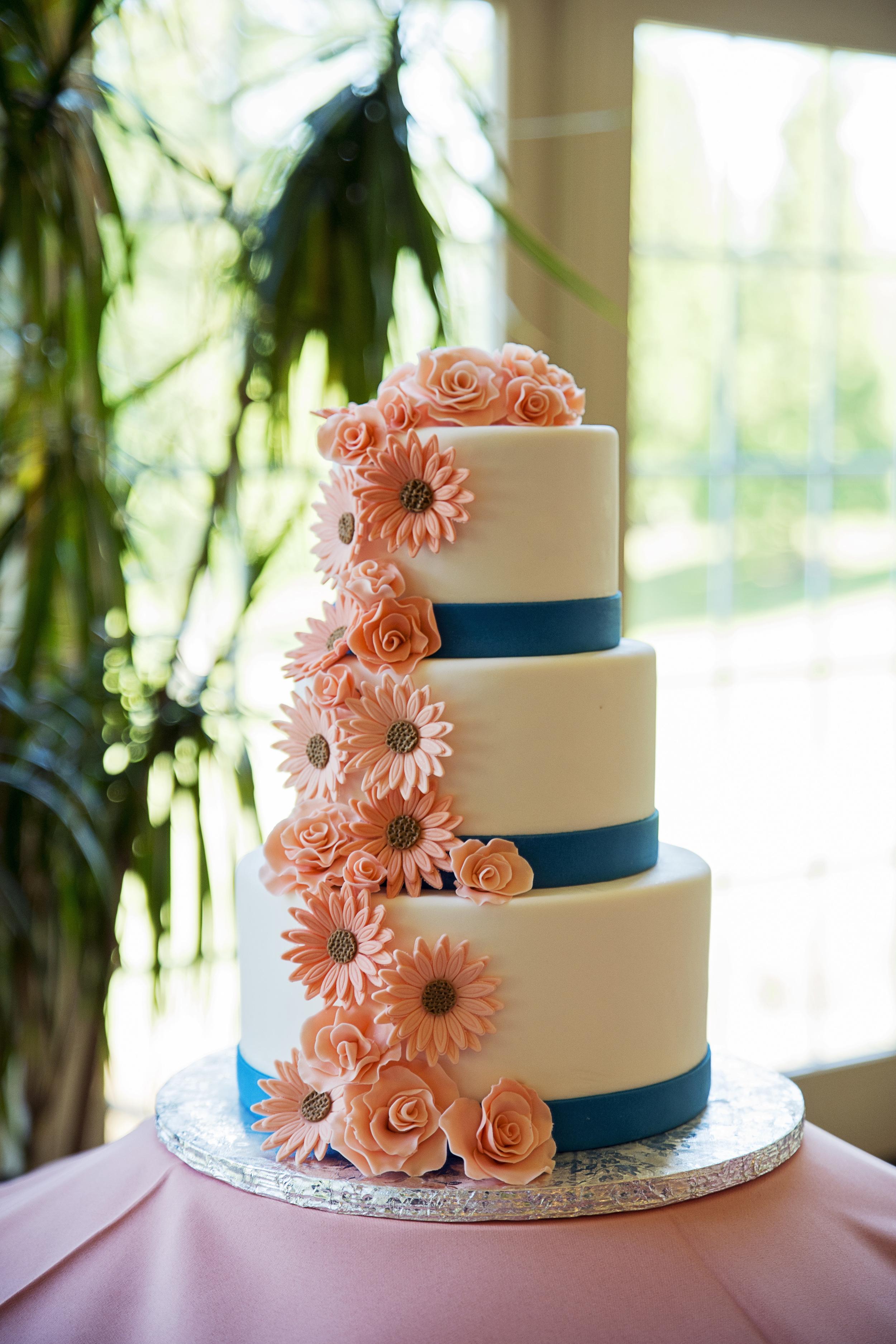mount_vernon_summer_wedding_lynchburg_va009.jpg