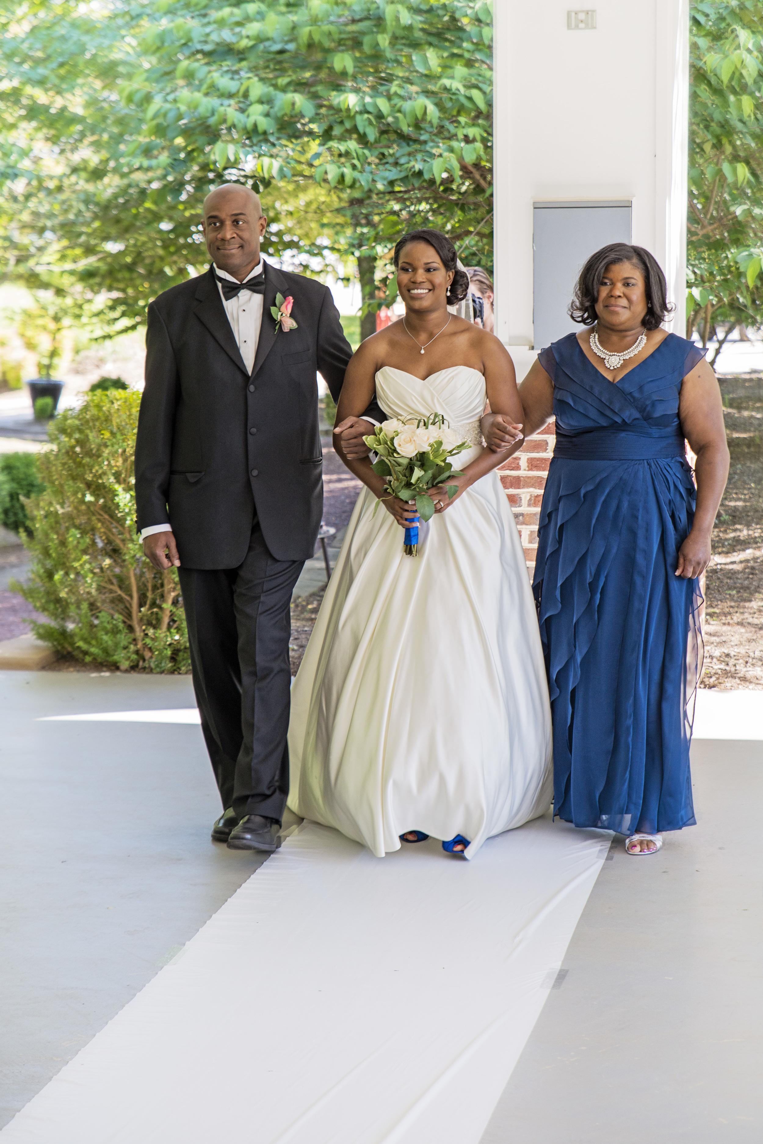 mount_vernon_summer_wedding_lynchburg_va010.jpg