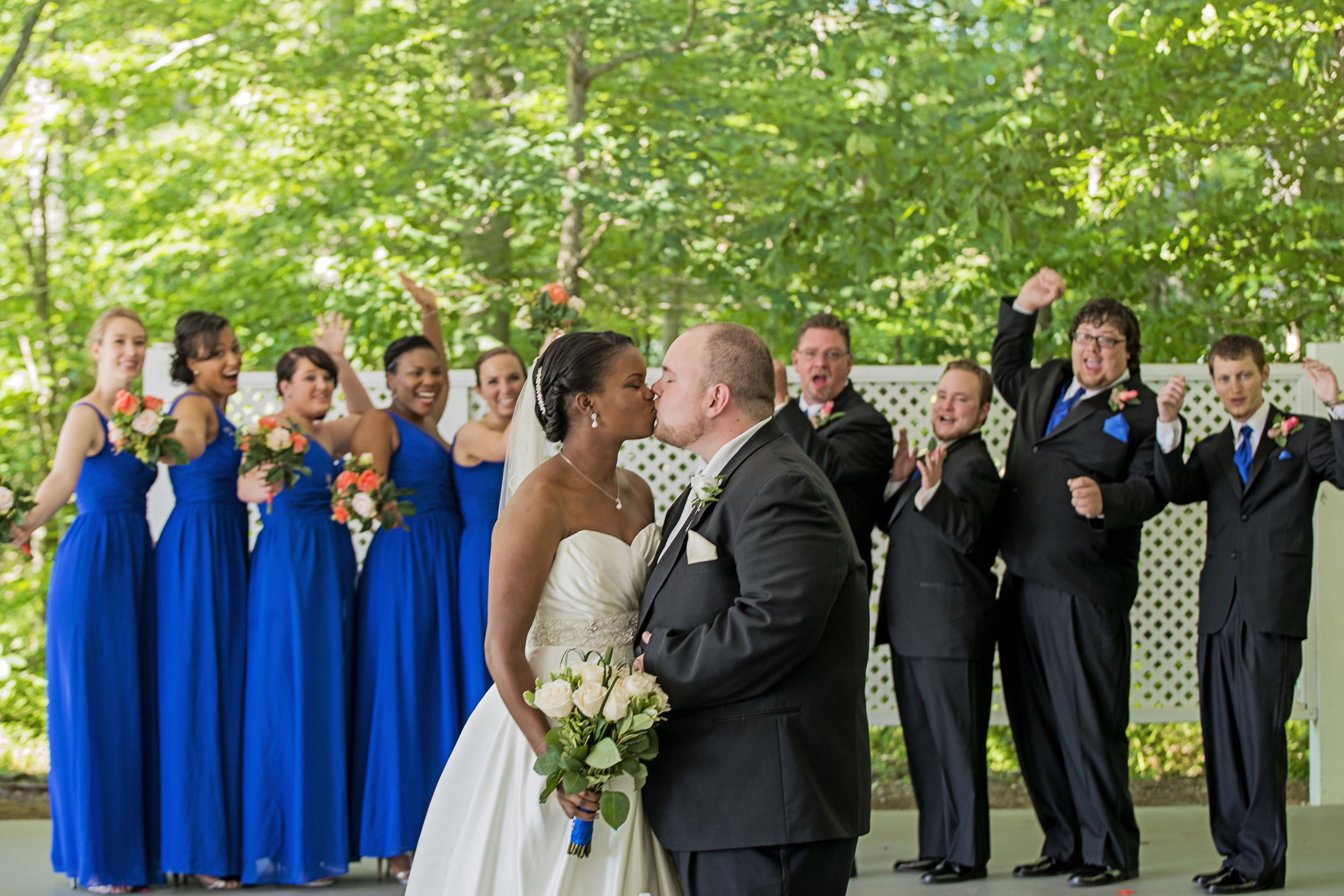 mount_vernon_summer_wedding_lynchburg_va011.jpg