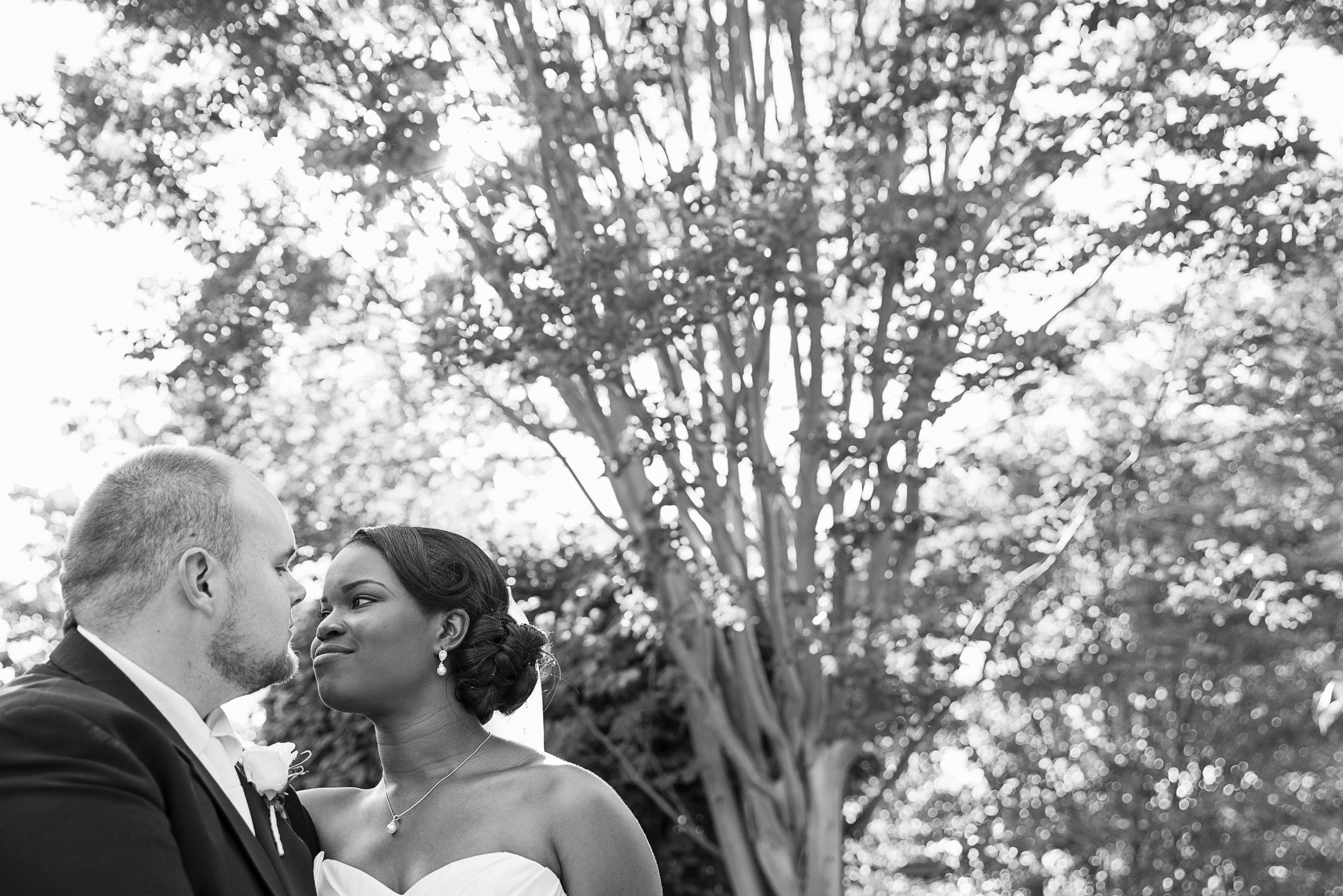 mount_vernon_summer_wedding_lynchburg_va012.jpg