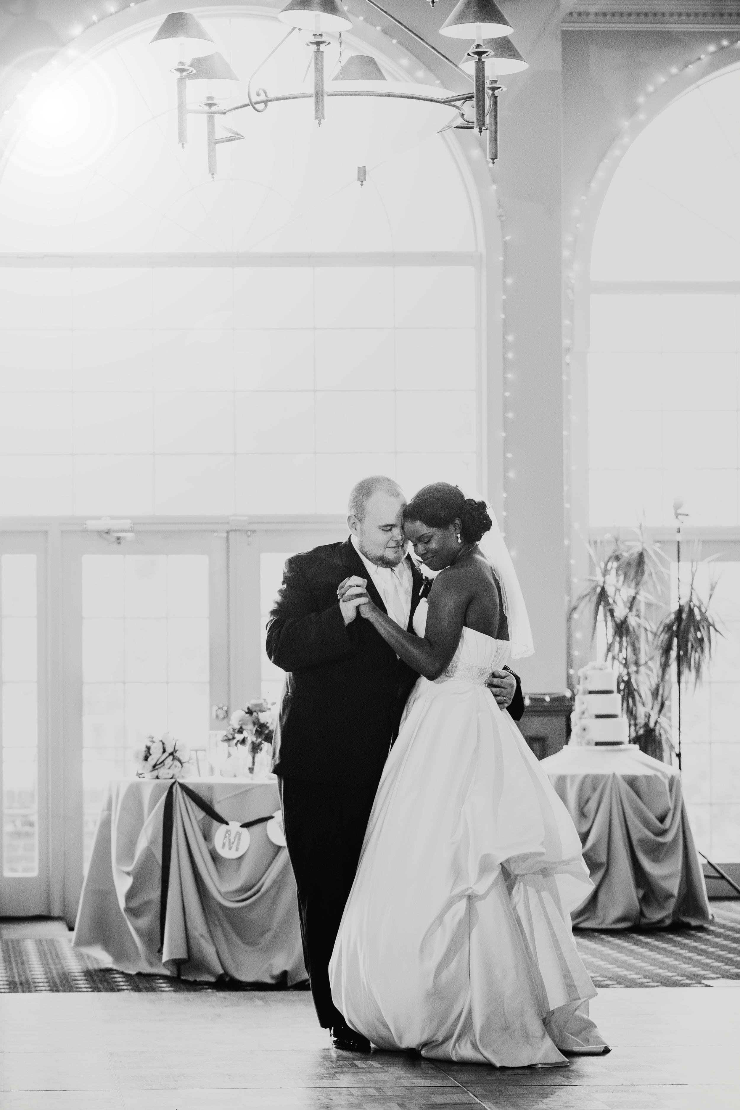 mount_vernon_summer_wedding_lynchburg_va015.jpg
