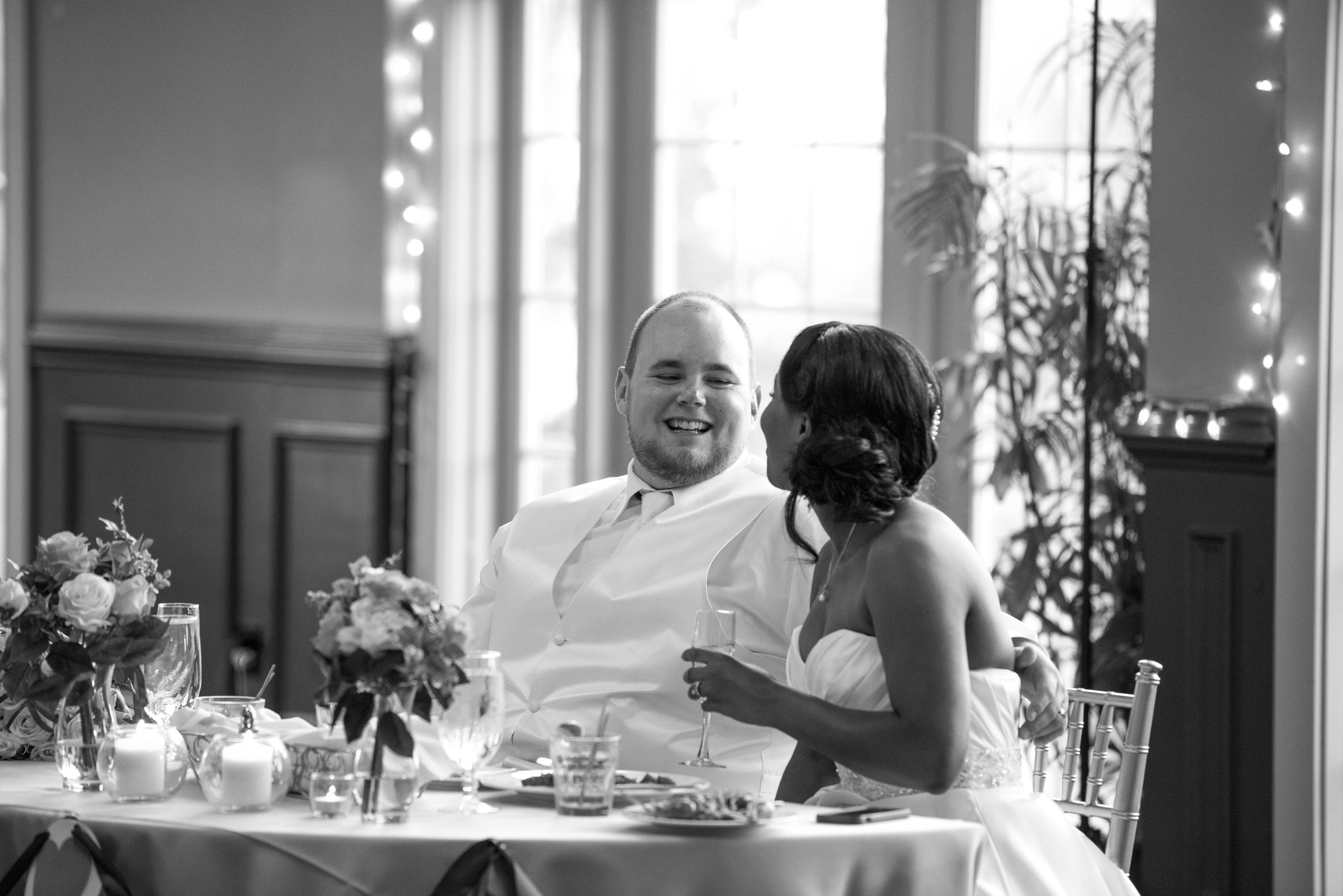 mount_vernon_summer_wedding_lynchburg_va017.jpg