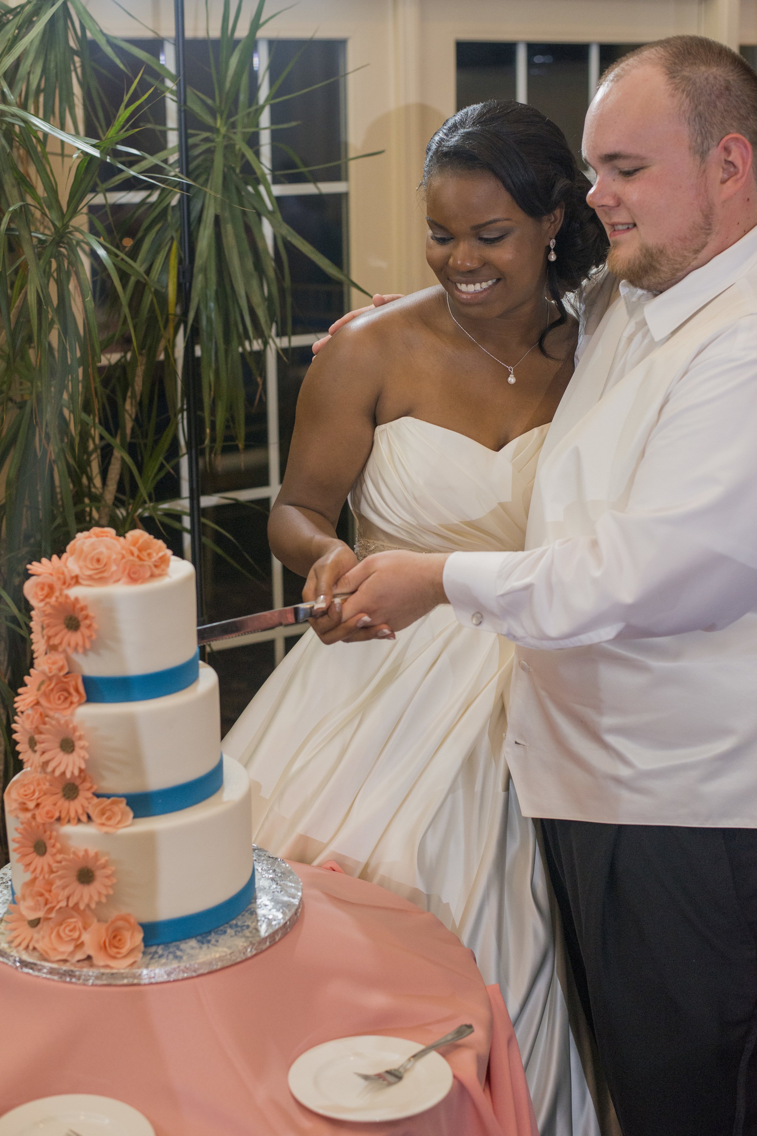 mount_vernon_summer_wedding_lynchburg_va021.jpg