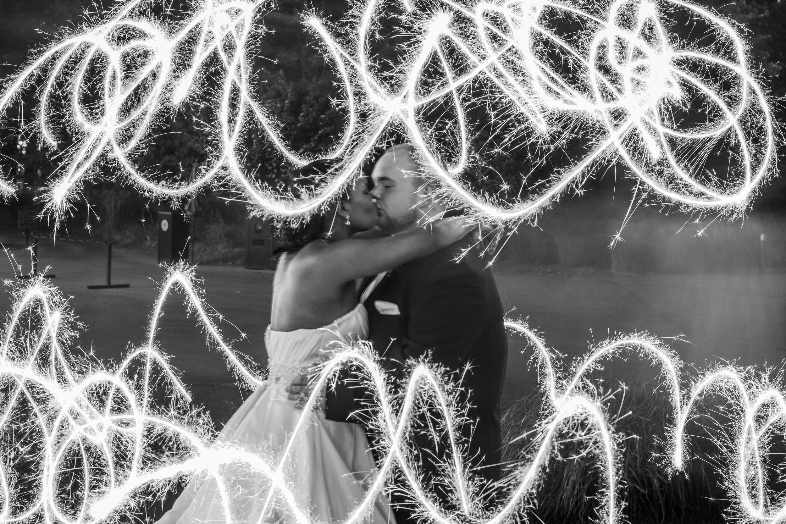 mount_vernon_summer_wedding_lynchburg_va023.jpg