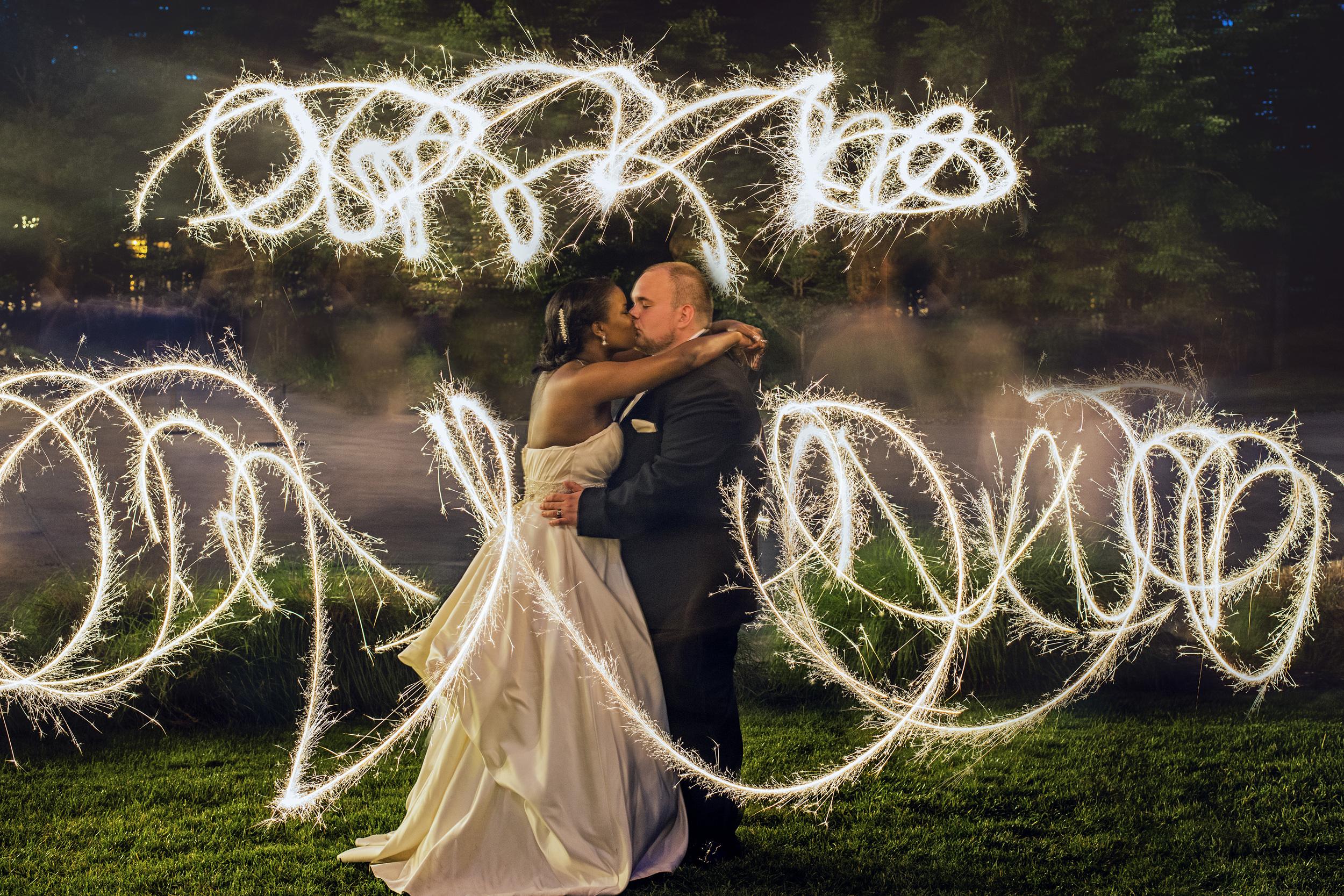 mount_vernon_summer_wedding_lynchburg_va024.jpg