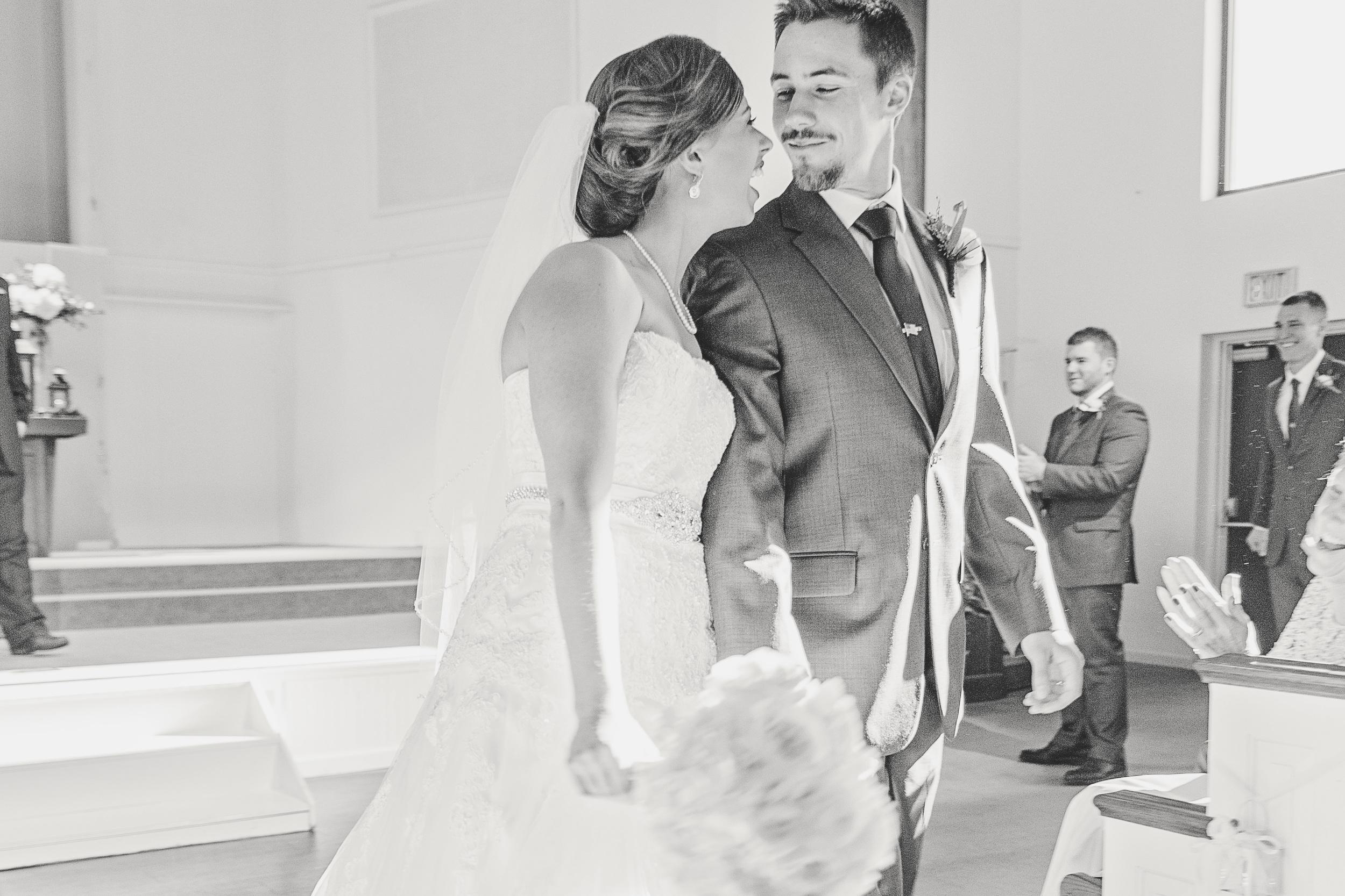 winter_tresca_downtown_wedding_lynchburg_va012.jpg
