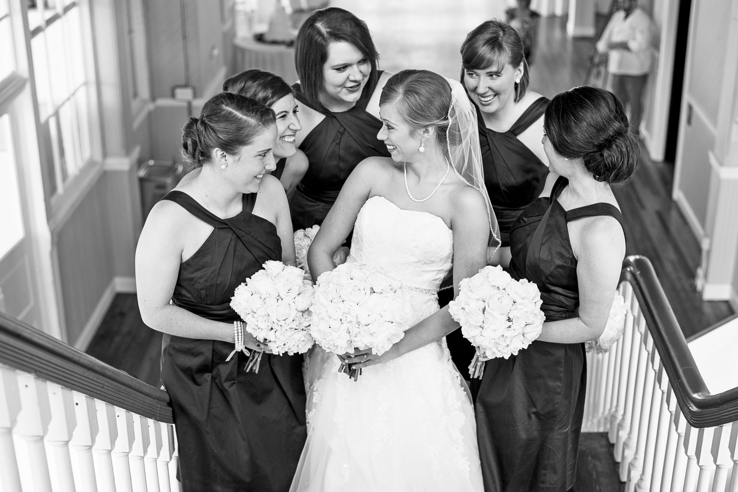 winter_tresca_downtown_wedding_lynchburg_va016.jpg