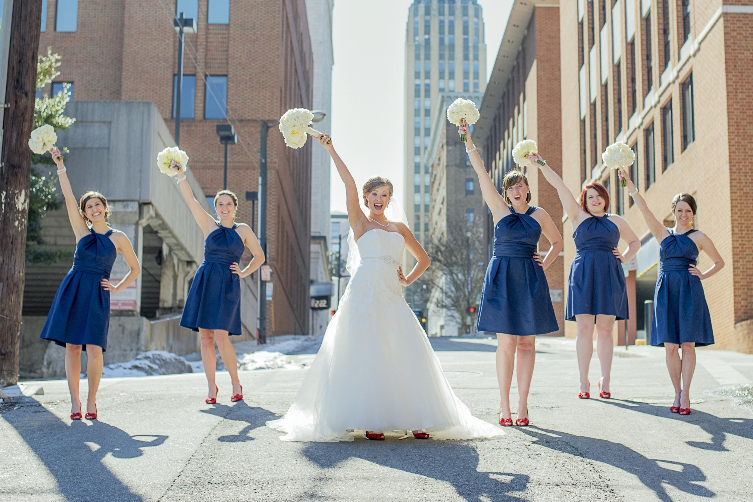 winter_tresca_downtown_wedding_lynchburg_va018.jpg