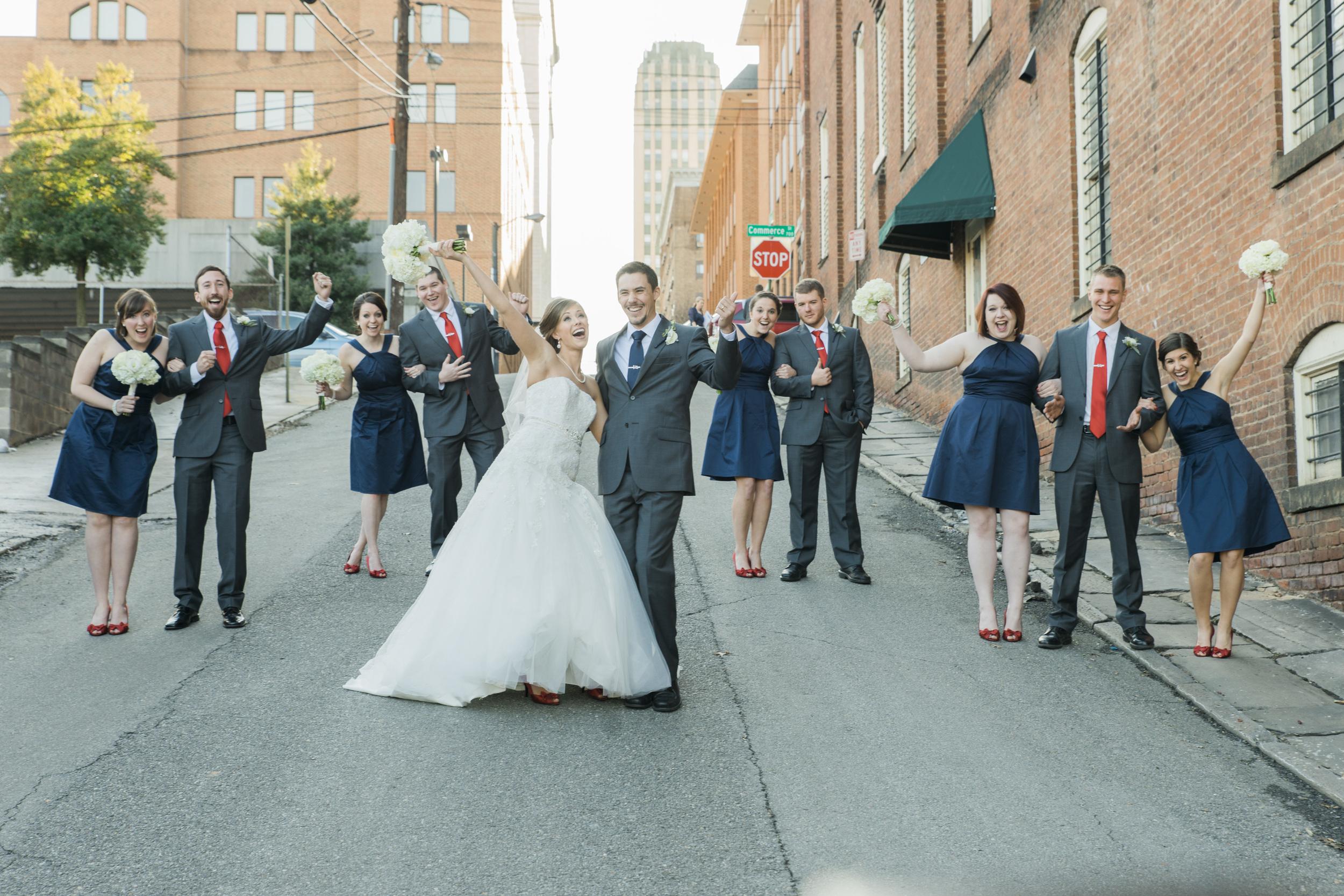 winter_tresca_downtown_wedding_lynchburg_va019.jpg