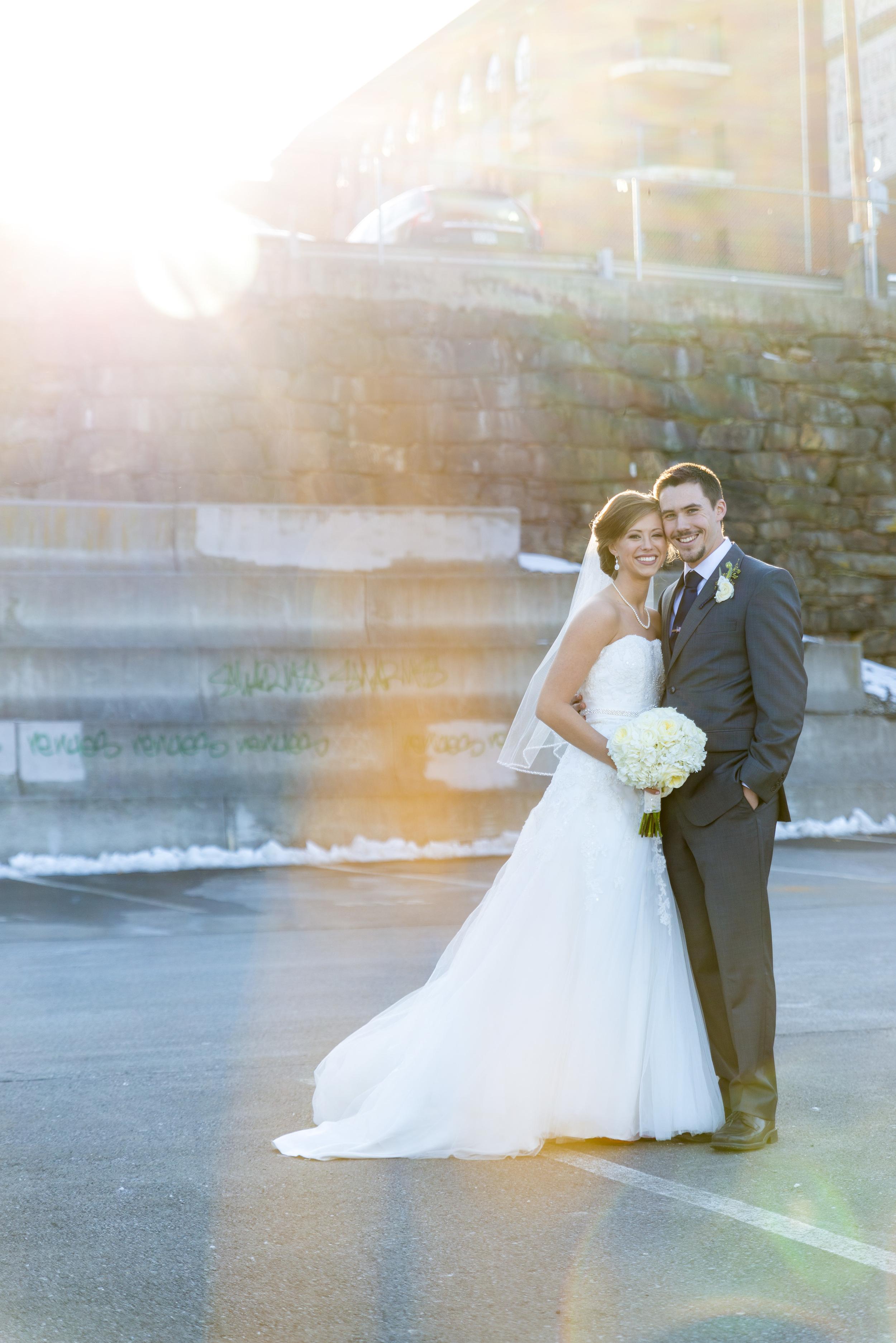 winter_tresca_downtown_wedding_lynchburg_va021.jpg