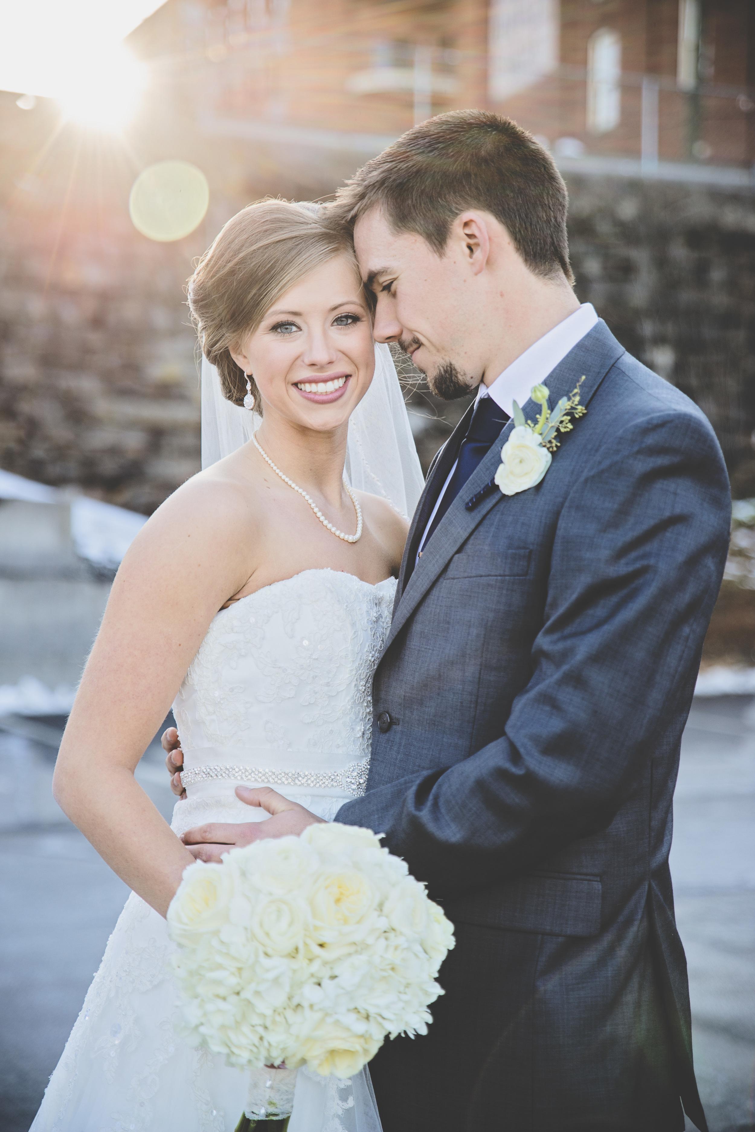 winter_tresca_downtown_wedding_lynchburg_va023.jpg