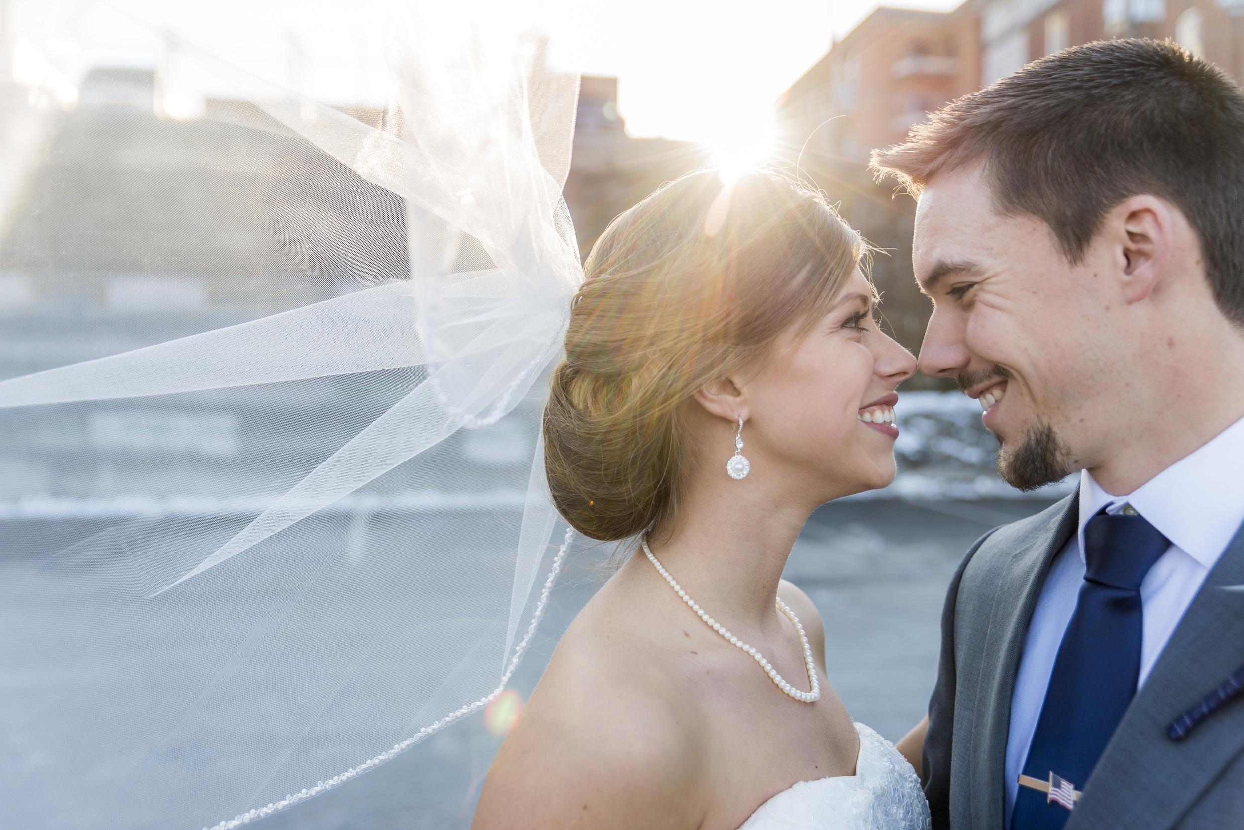 winter_tresca_downtown_wedding_lynchburg_va024.jpg