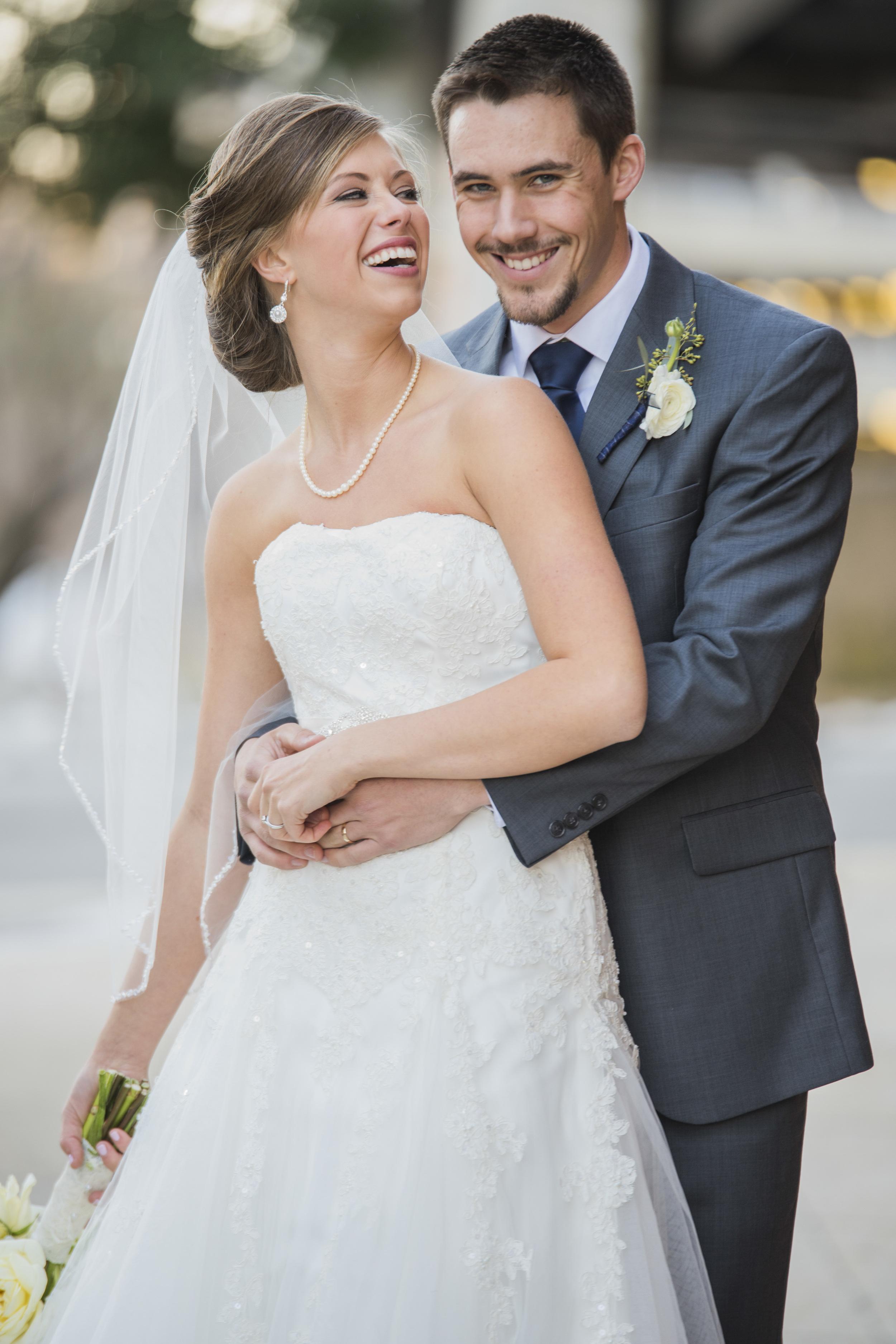 winter_tresca_downtown_wedding_lynchburg_va026.jpg
