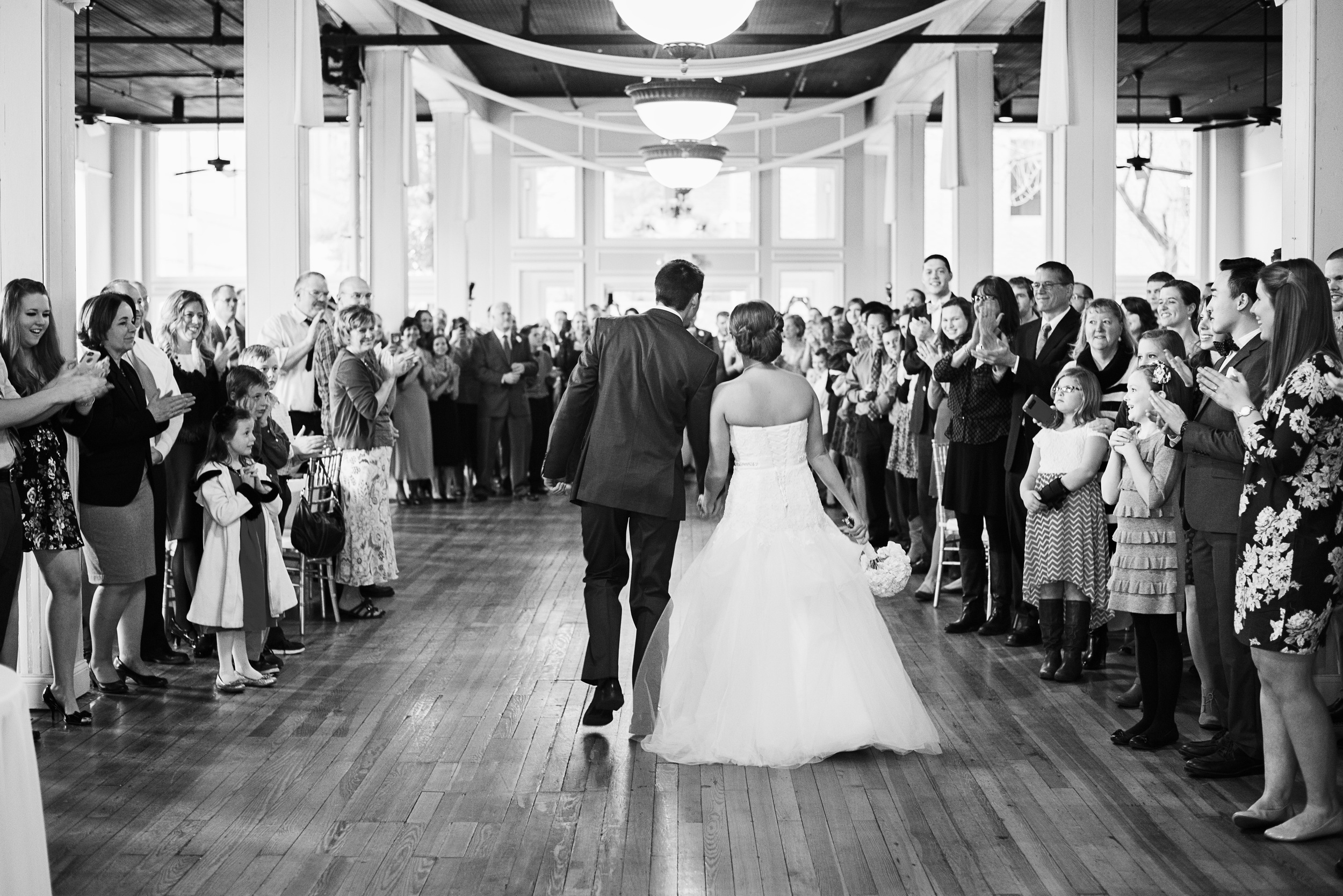 winter_tresca_downtown_wedding_lynchburg_va028.jpg