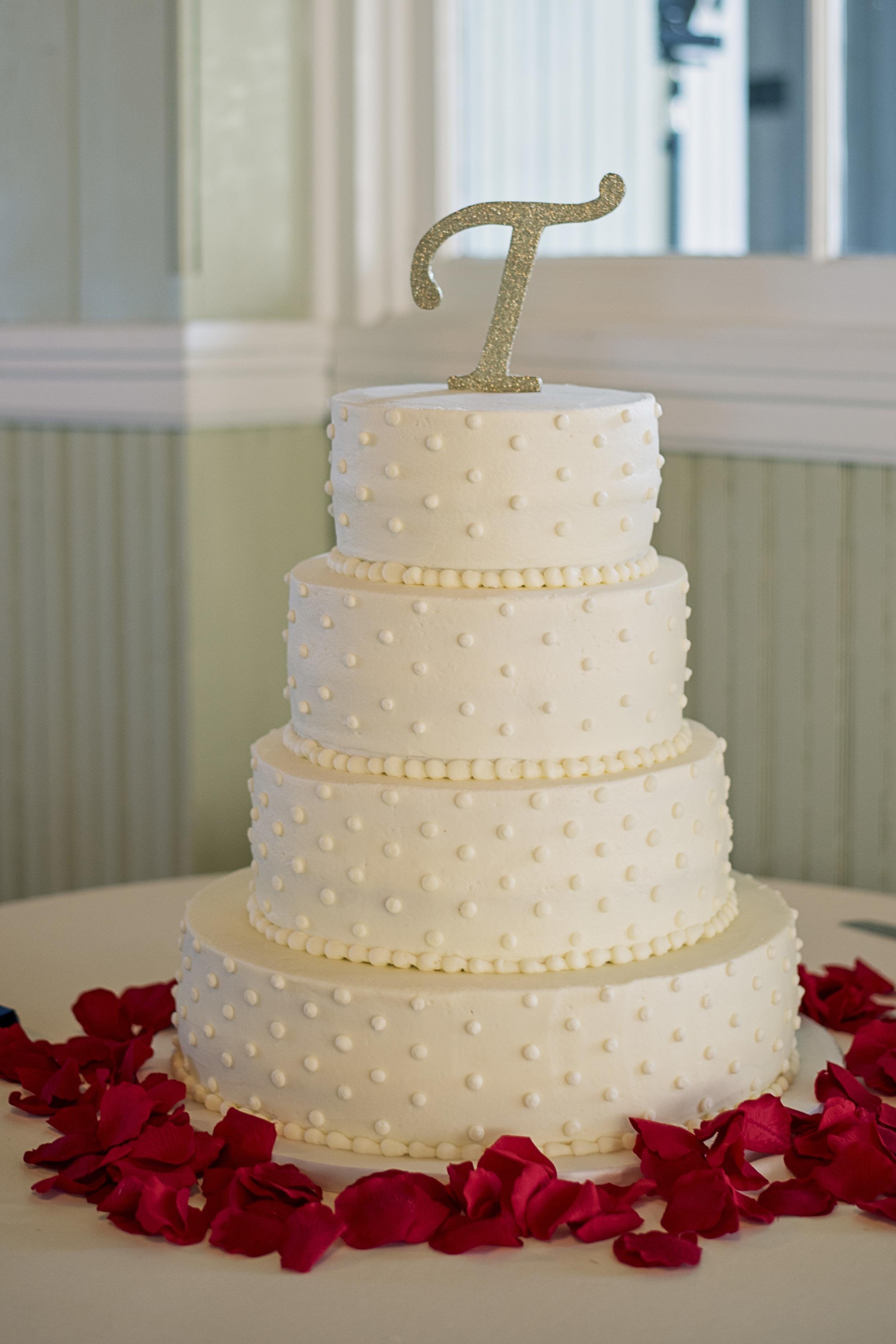 winter_tresca_downtown_wedding_lynchburg_va031.jpg