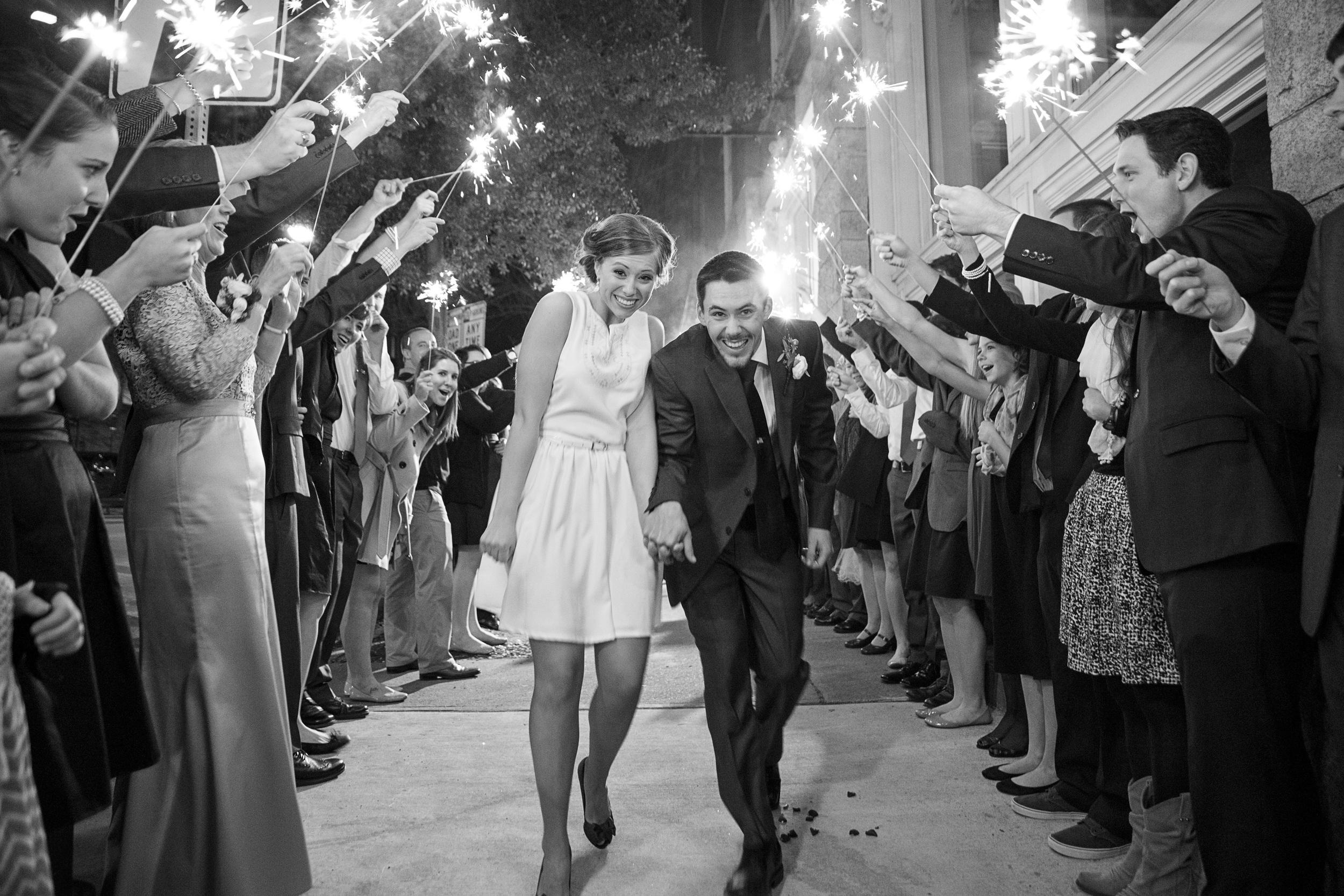 winter_tresca_downtown_wedding_lynchburg_va039.jpg