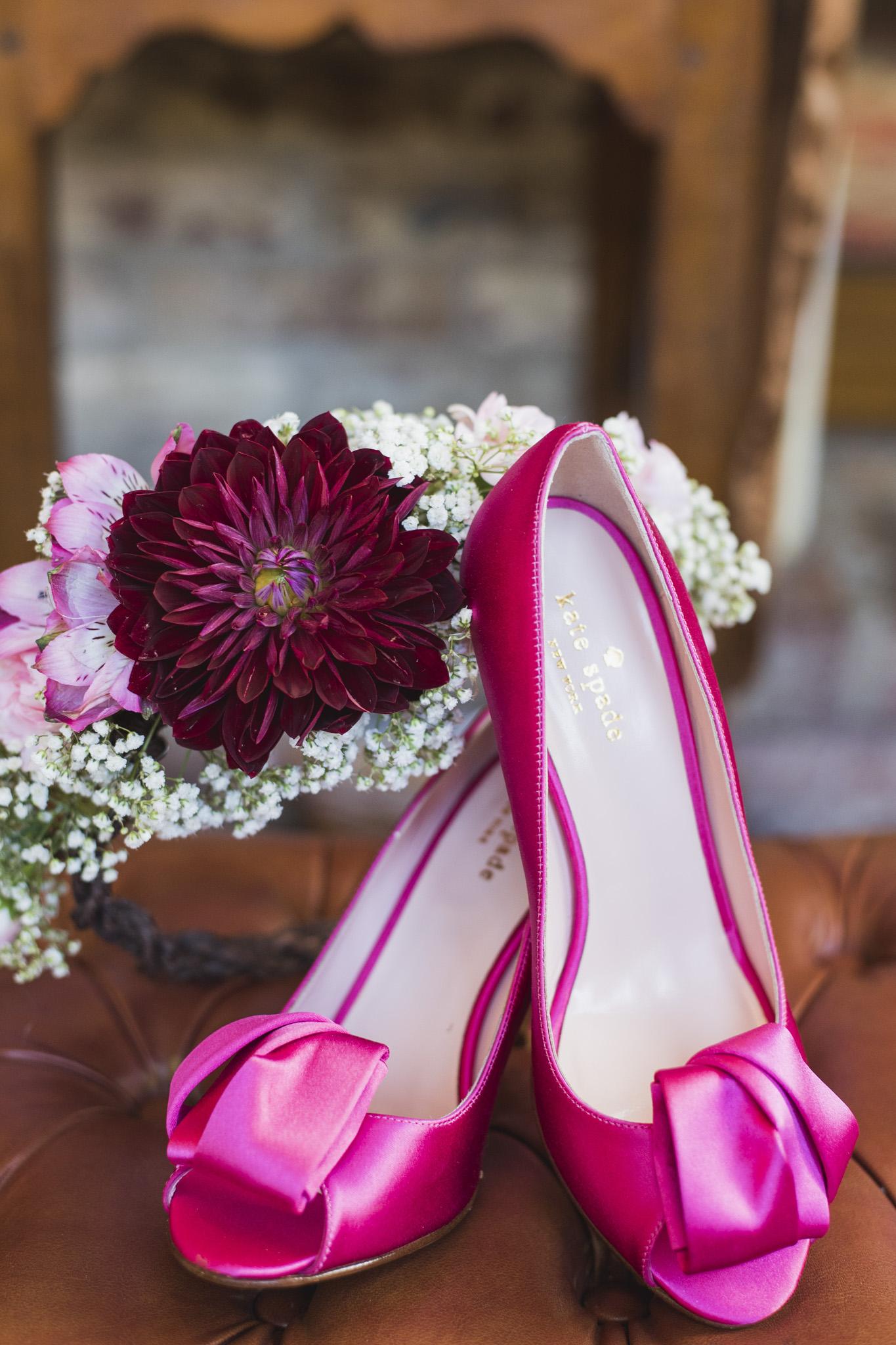 Williamsburg_Wedding_Colonial_Va_wedding_photos845.jpg