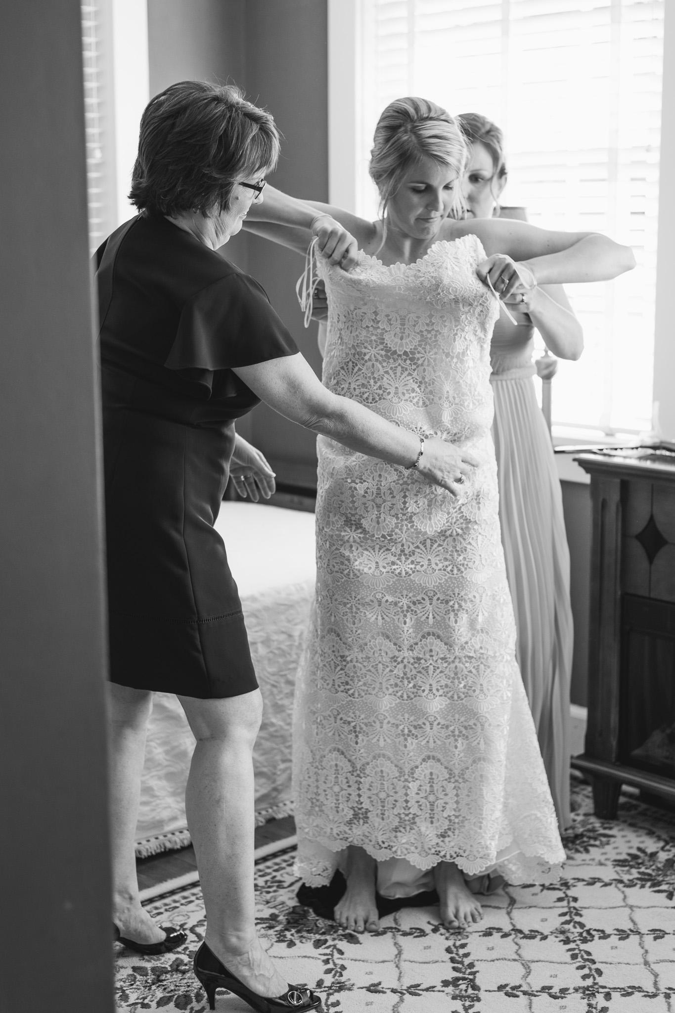 Williamsburg_Wedding_Colonial_Va_wedding_photos848.jpg
