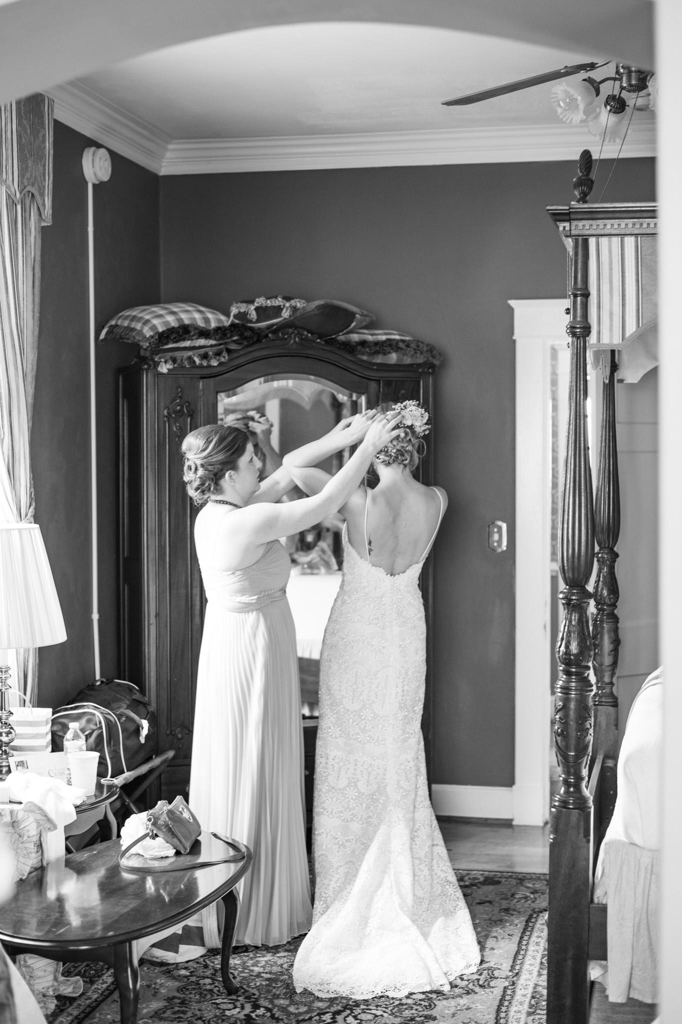 Williamsburg_Wedding_Colonial_Va_wedding_photos853.jpg