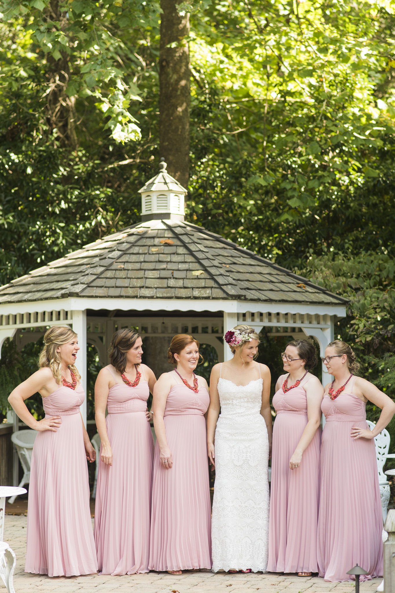 Williamsburg_Wedding_Colonial_Va_wedding_photos856.jpg