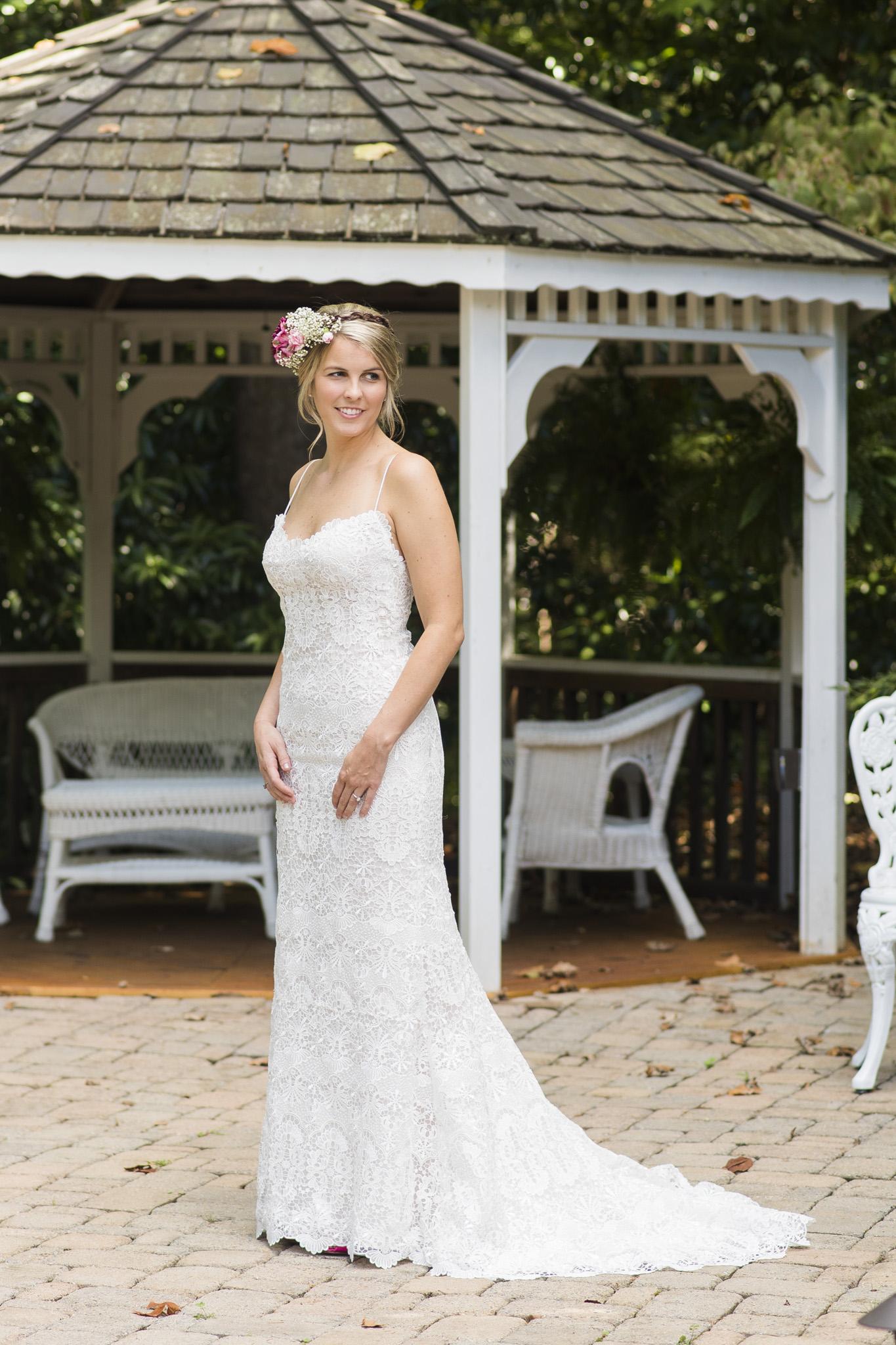 Williamsburg_Wedding_Colonial_Va_wedding_photos858.jpg