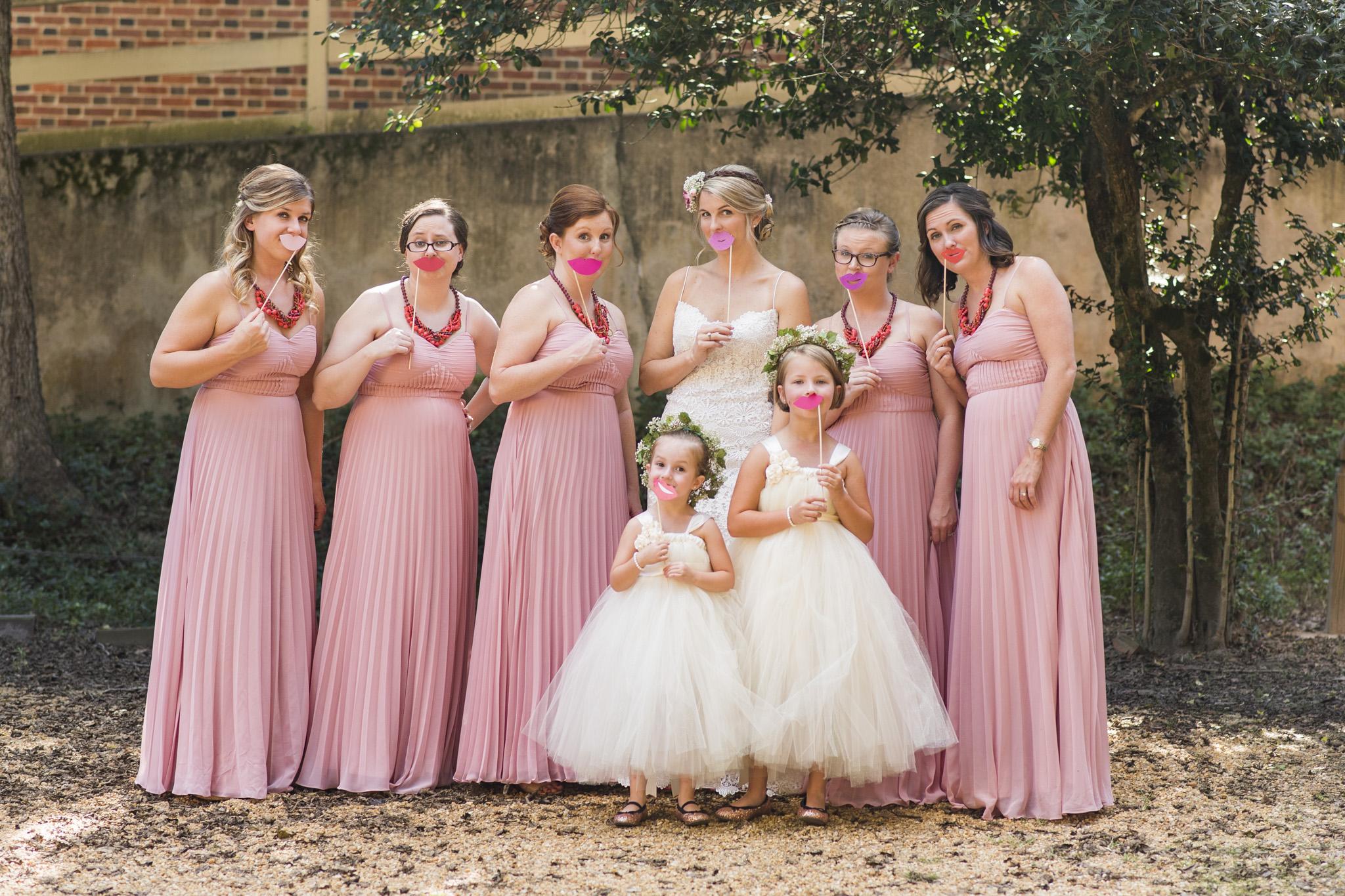 Williamsburg_Wedding_Colonial_Va_wedding_photos860.jpg