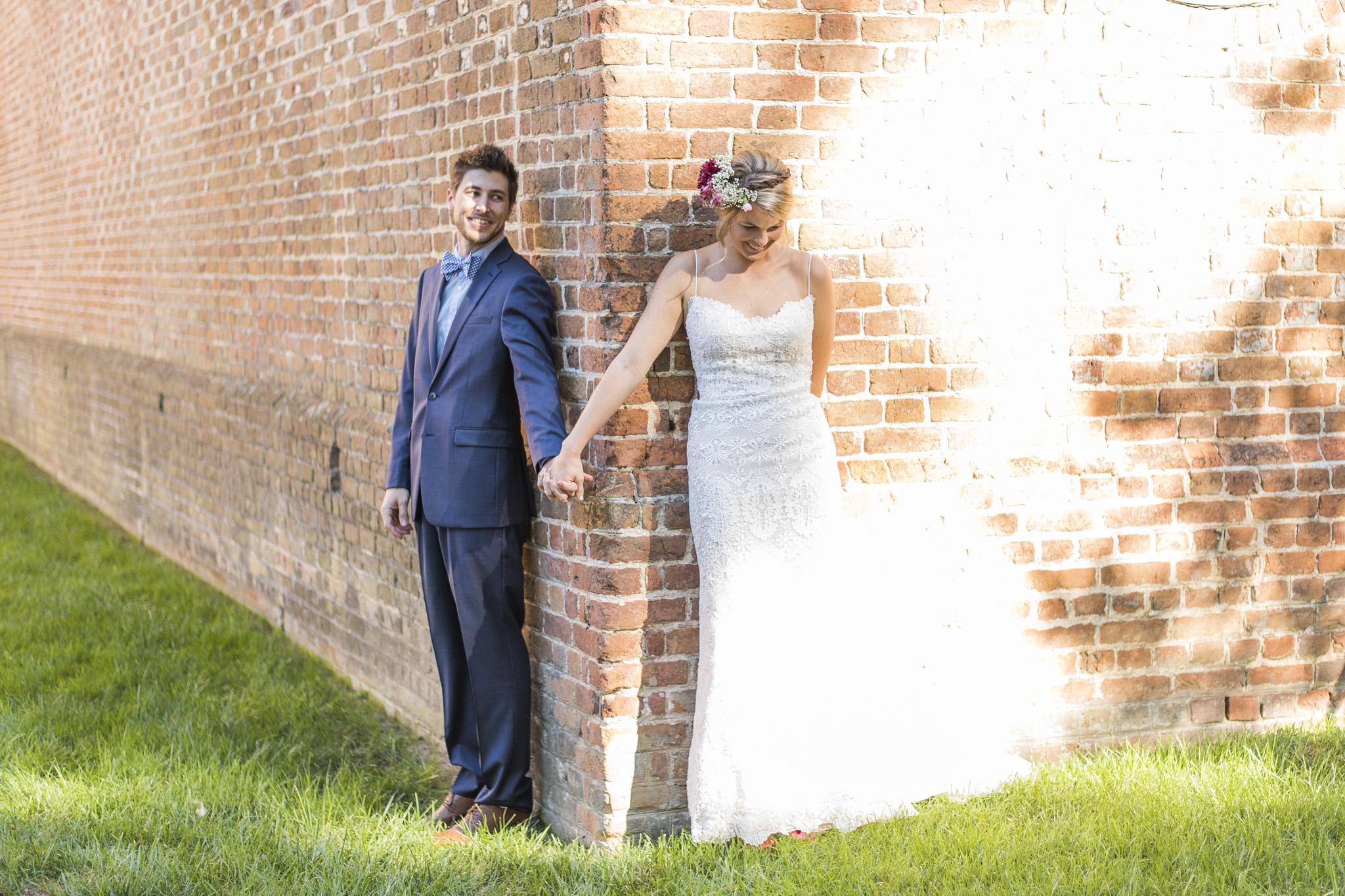Williamsburg_Wedding_Colonial_Va_wedding_photos869.jpg