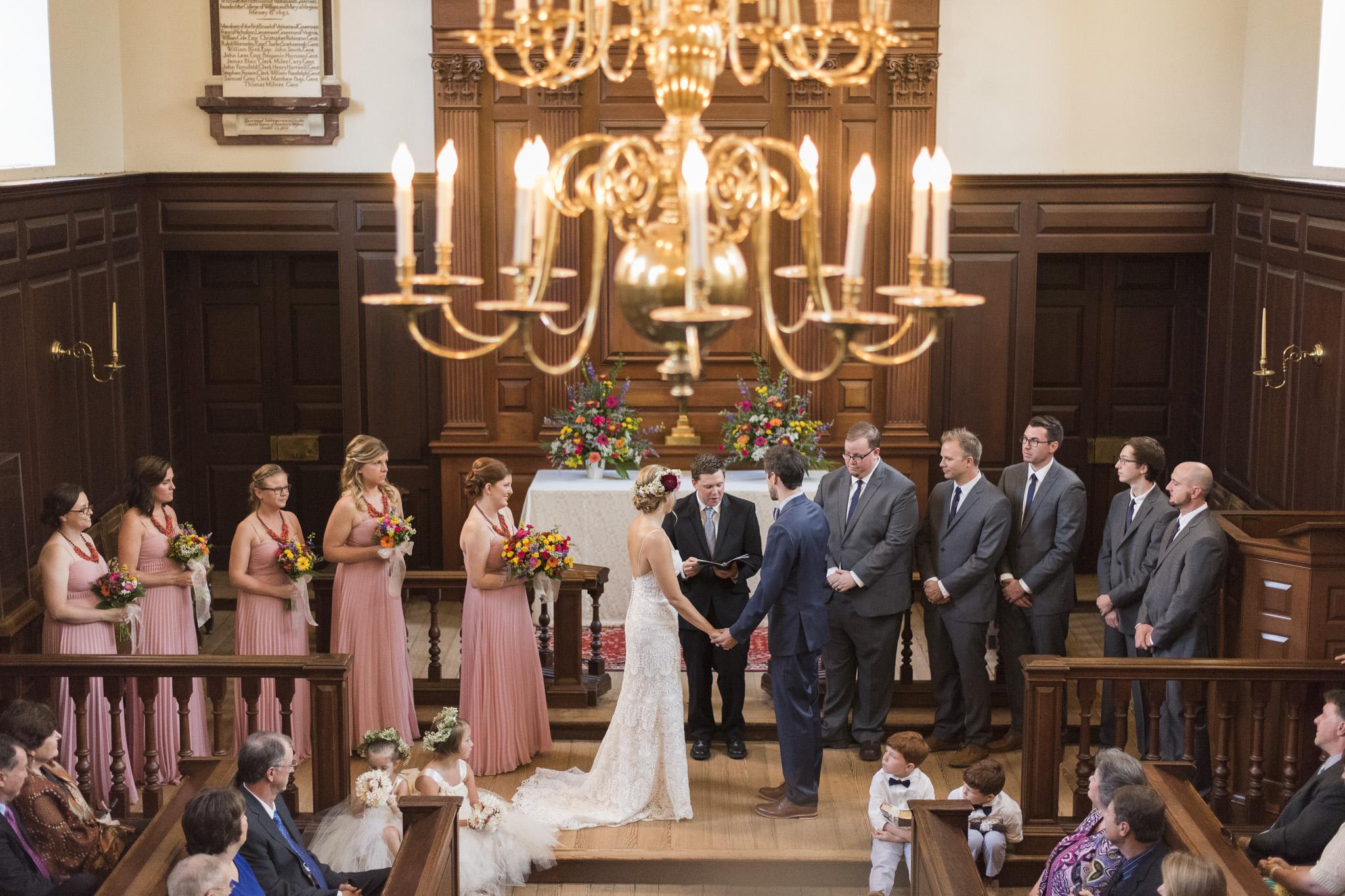 Williamsburg_Wedding_Colonial_Va_wedding_photos882.jpg