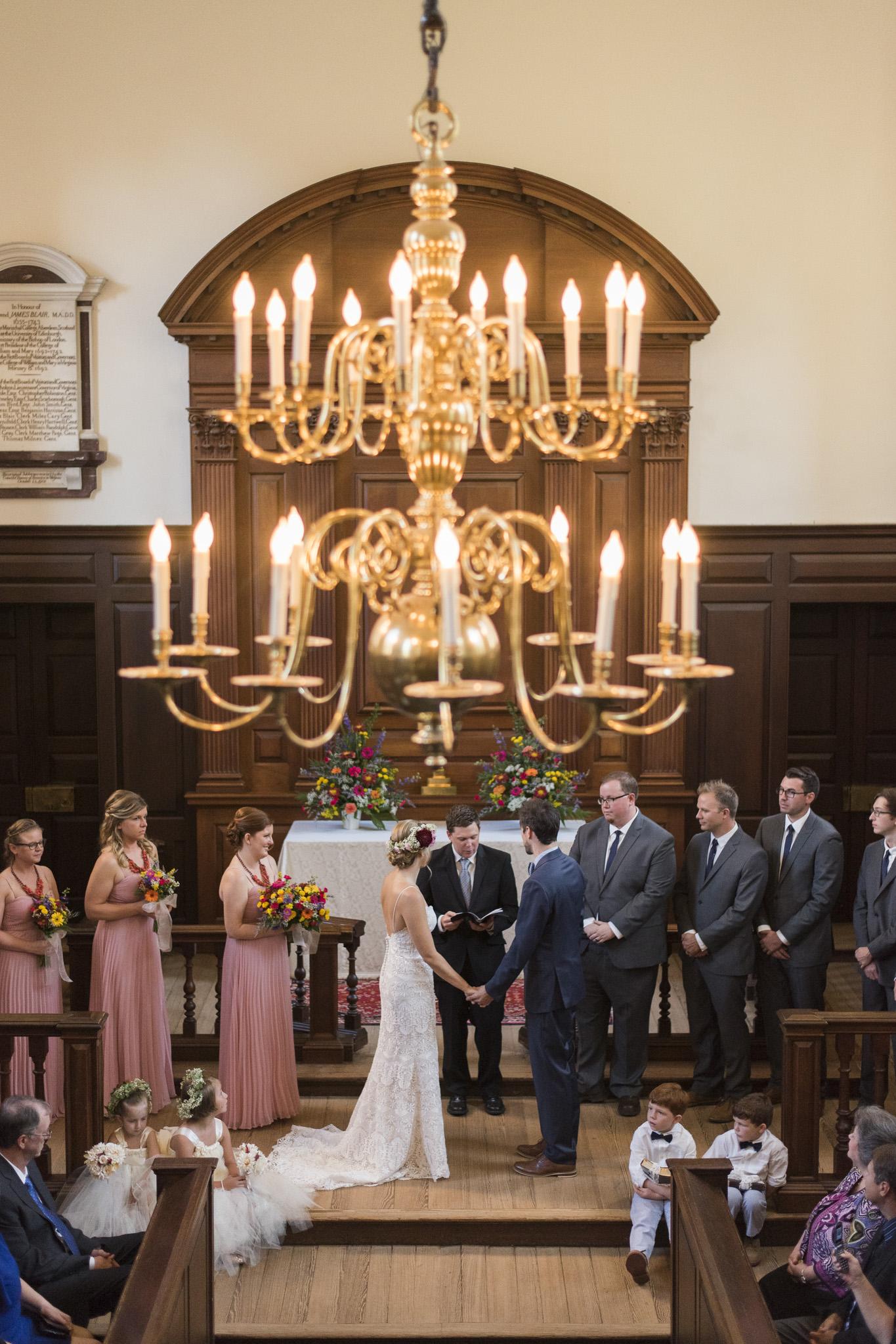 Williamsburg_Wedding_Colonial_Va_wedding_photos883.jpg
