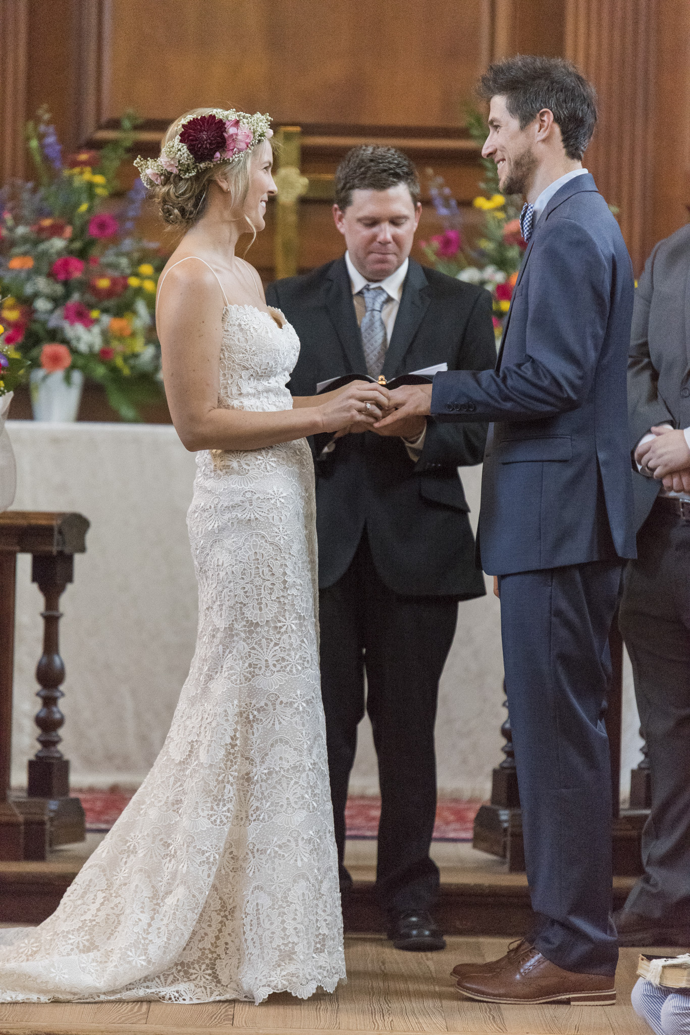 Williamsburg_Wedding_Colonial_Va_wedding_photos884.jpg