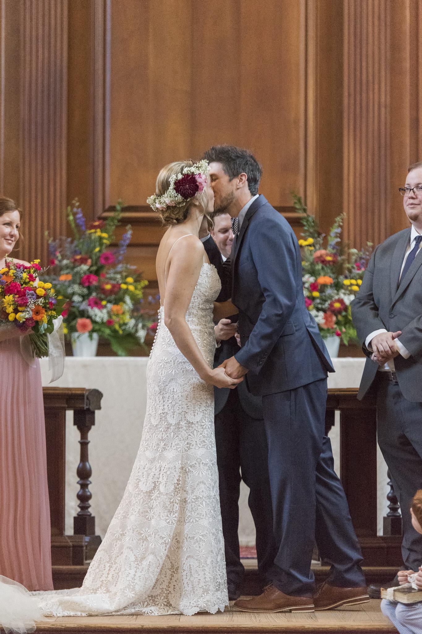 Williamsburg_Wedding_Colonial_Va_wedding_photos885.jpg