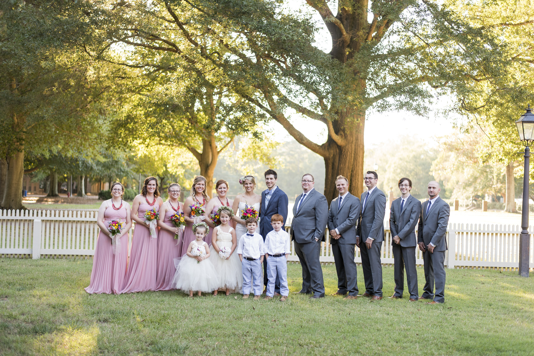 Williamsburg_Wedding_Colonial_Va_wedding_photos887.jpg