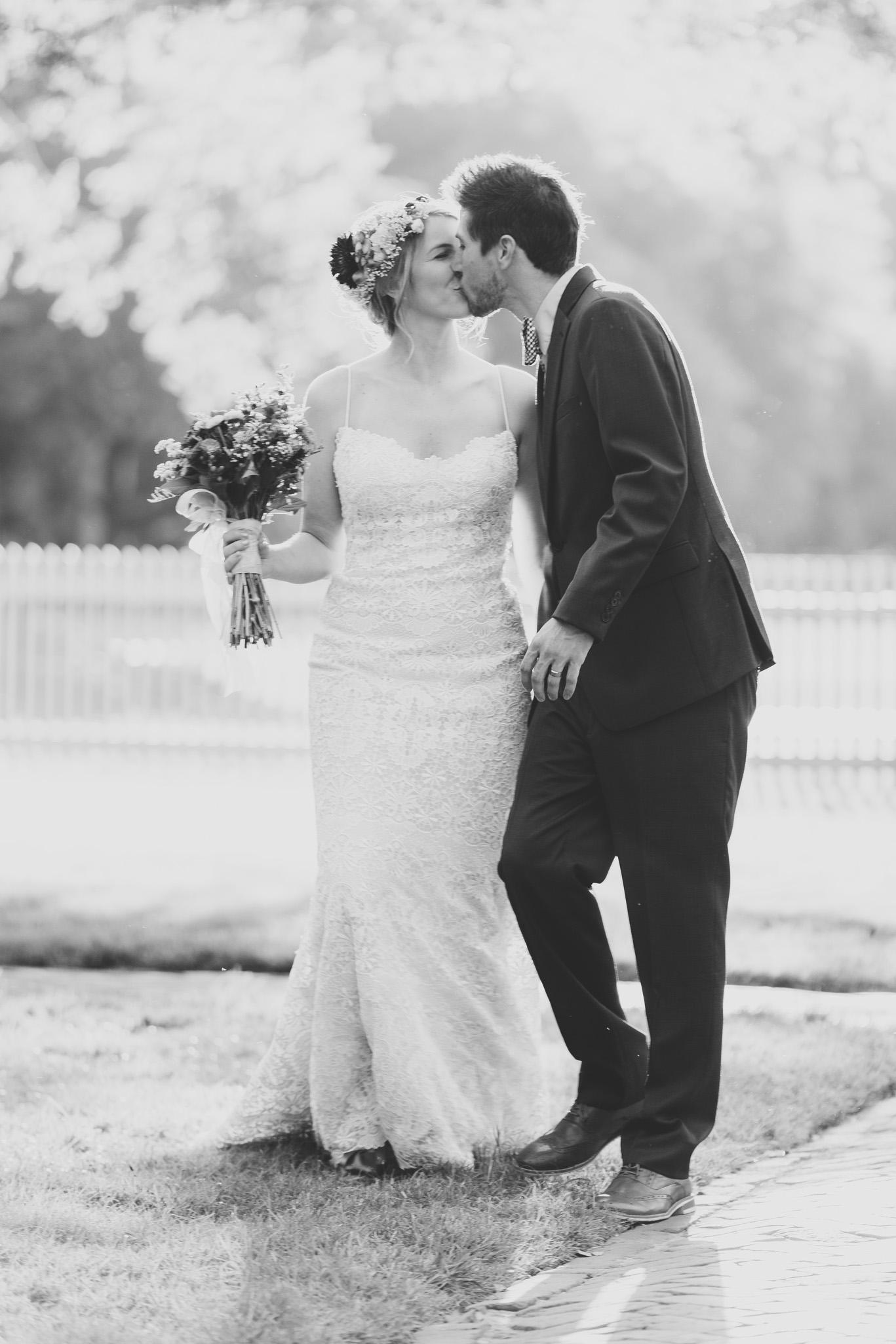 Williamsburg_Wedding_Colonial_Va_wedding_photos893.jpg