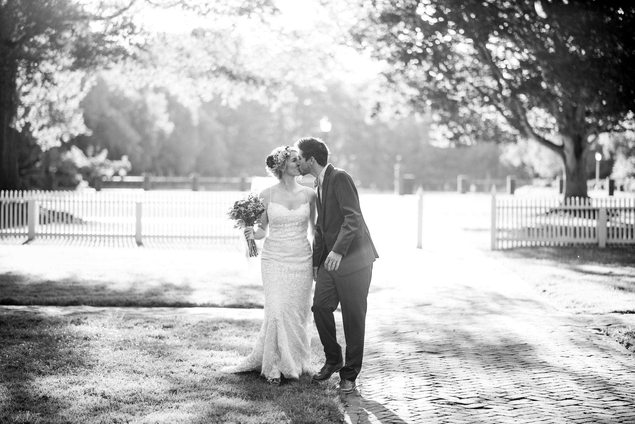 Williamsburg_Wedding_Colonial_Va_wedding_photos895.jpg