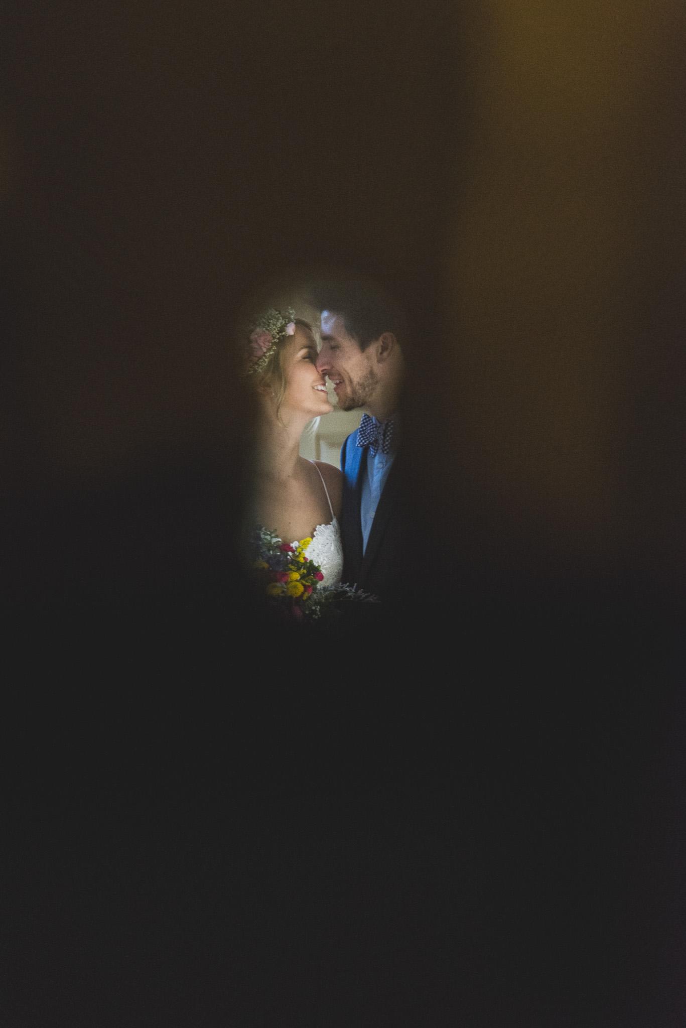 Williamsburg_Wedding_Colonial_Va_wedding_photos897.jpg