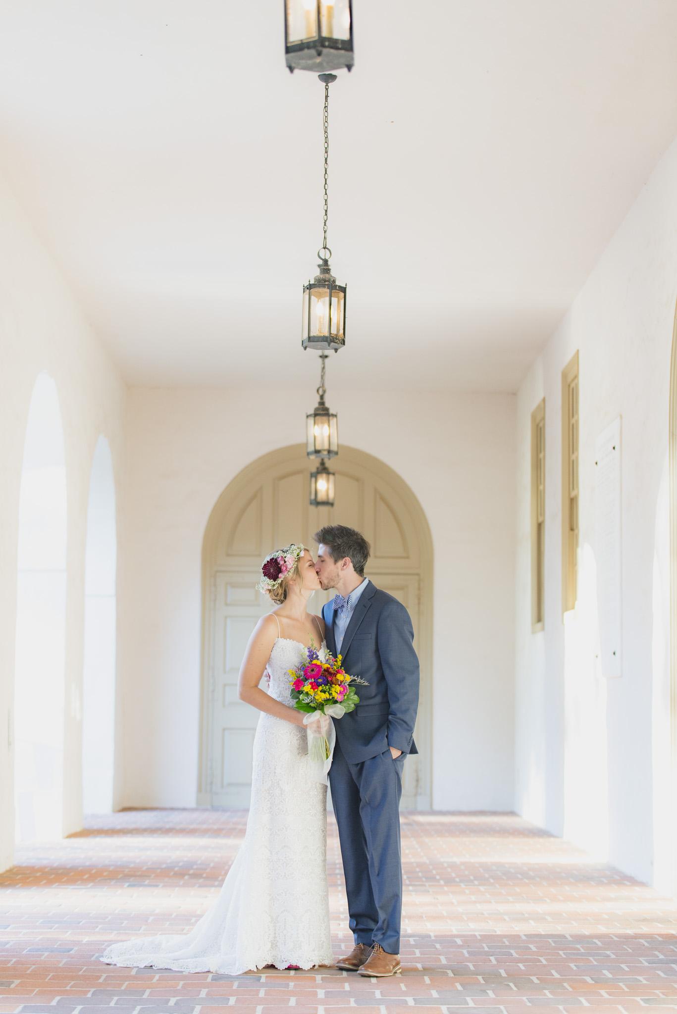 Williamsburg_Wedding_Colonial_Va_wedding_photos900.jpg