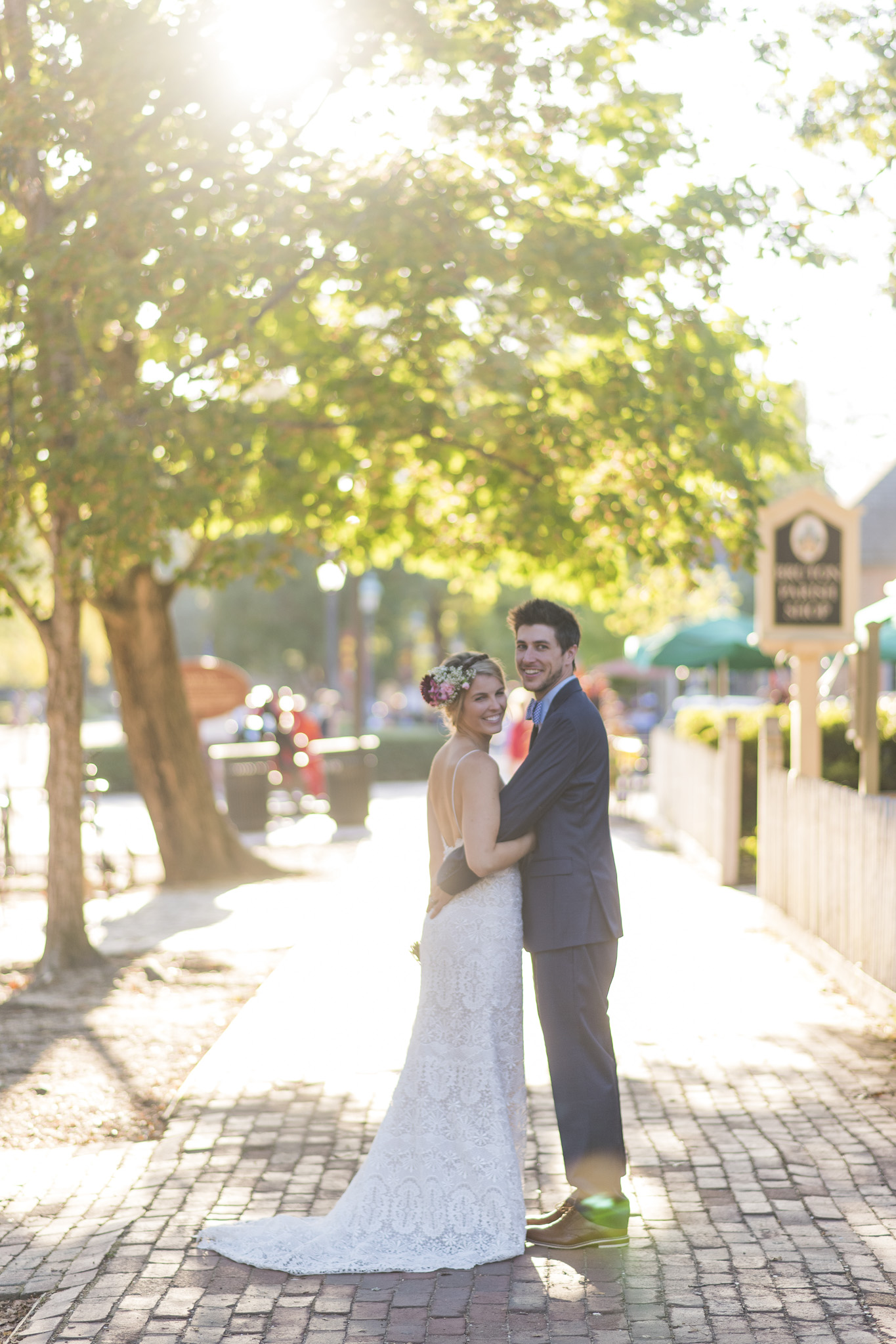 Williamsburg_Wedding_Colonial_Va_wedding_photos902.jpg