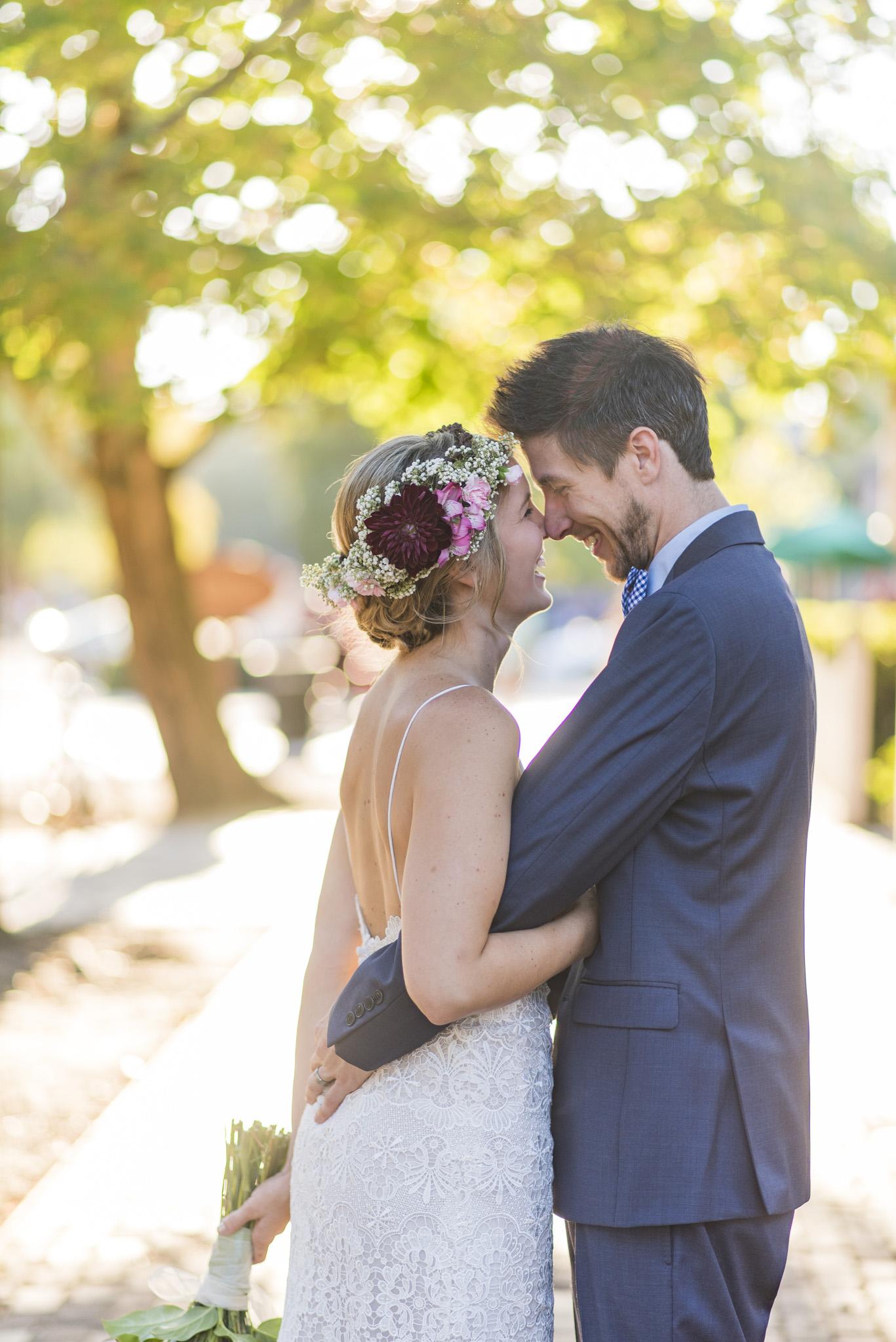 Williamsburg_Wedding_Colonial_Va_wedding_photos905.jpg