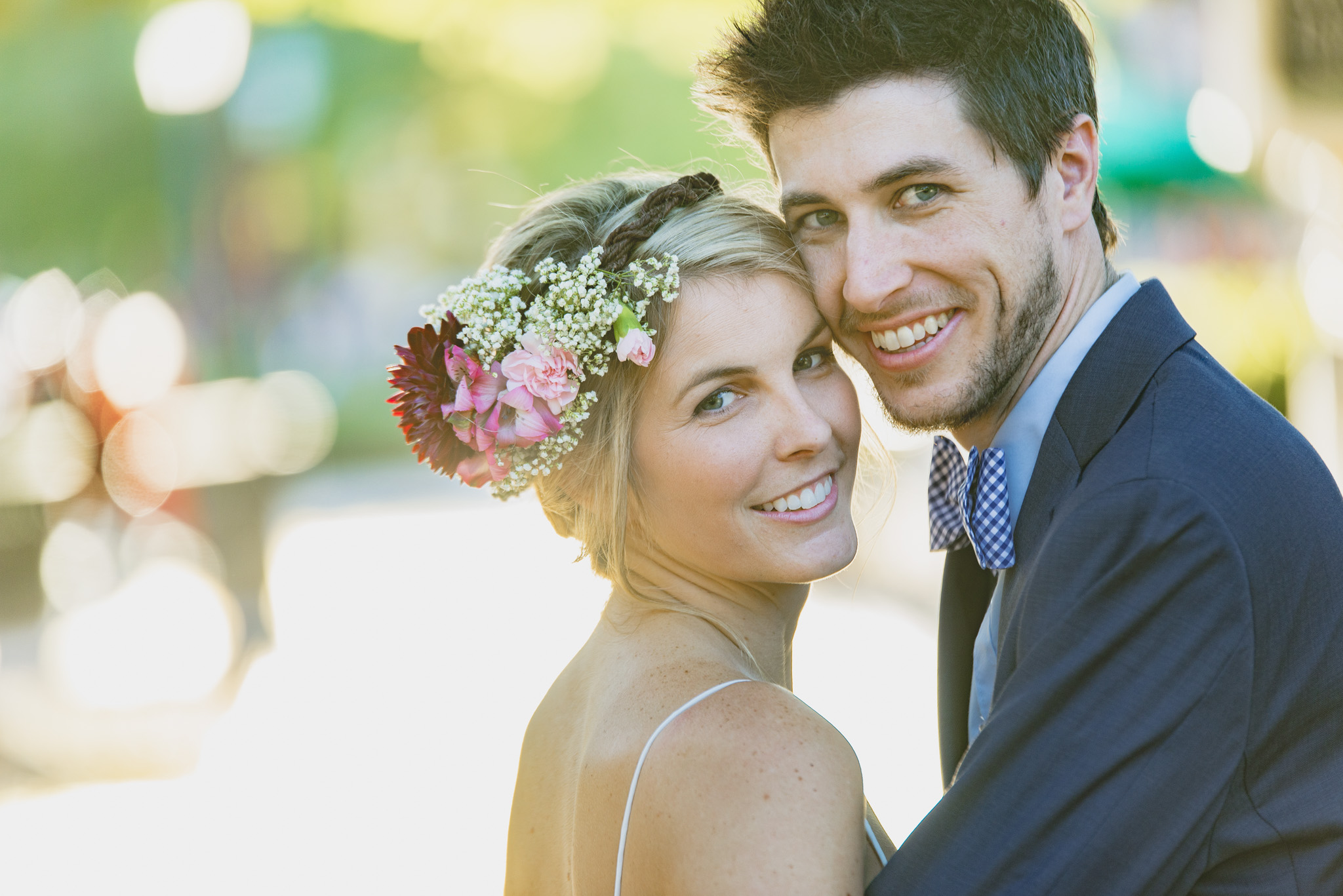 Williamsburg_Wedding_Colonial_Va_wedding_photos907.jpg