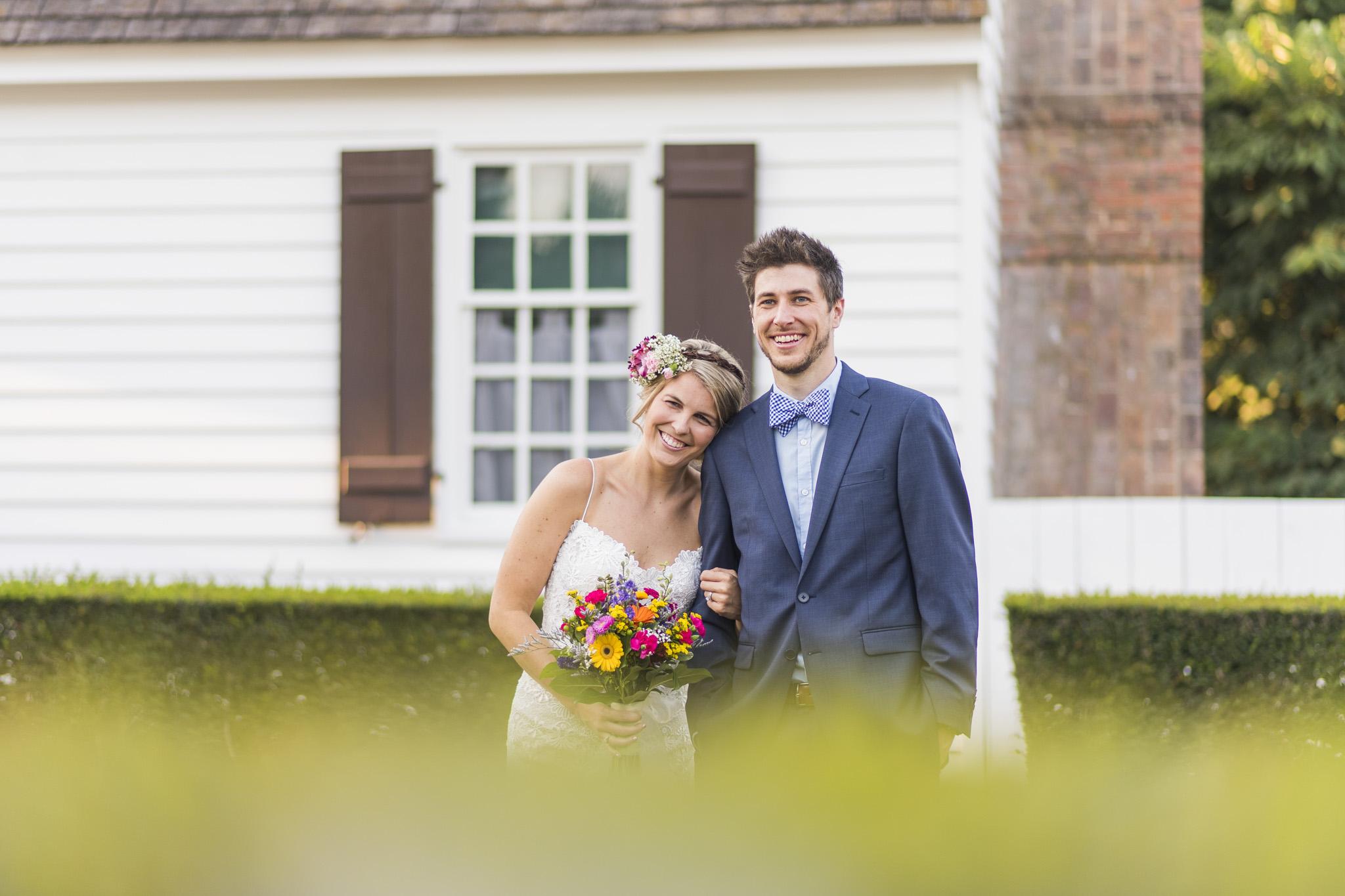 Williamsburg_Wedding_Colonial_Va_wedding_photos910.jpg