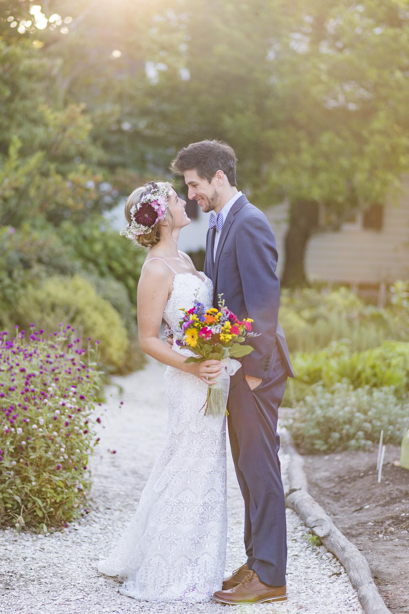 Williamsburg_Wedding_Colonial_Va_wedding_photos911.jpg