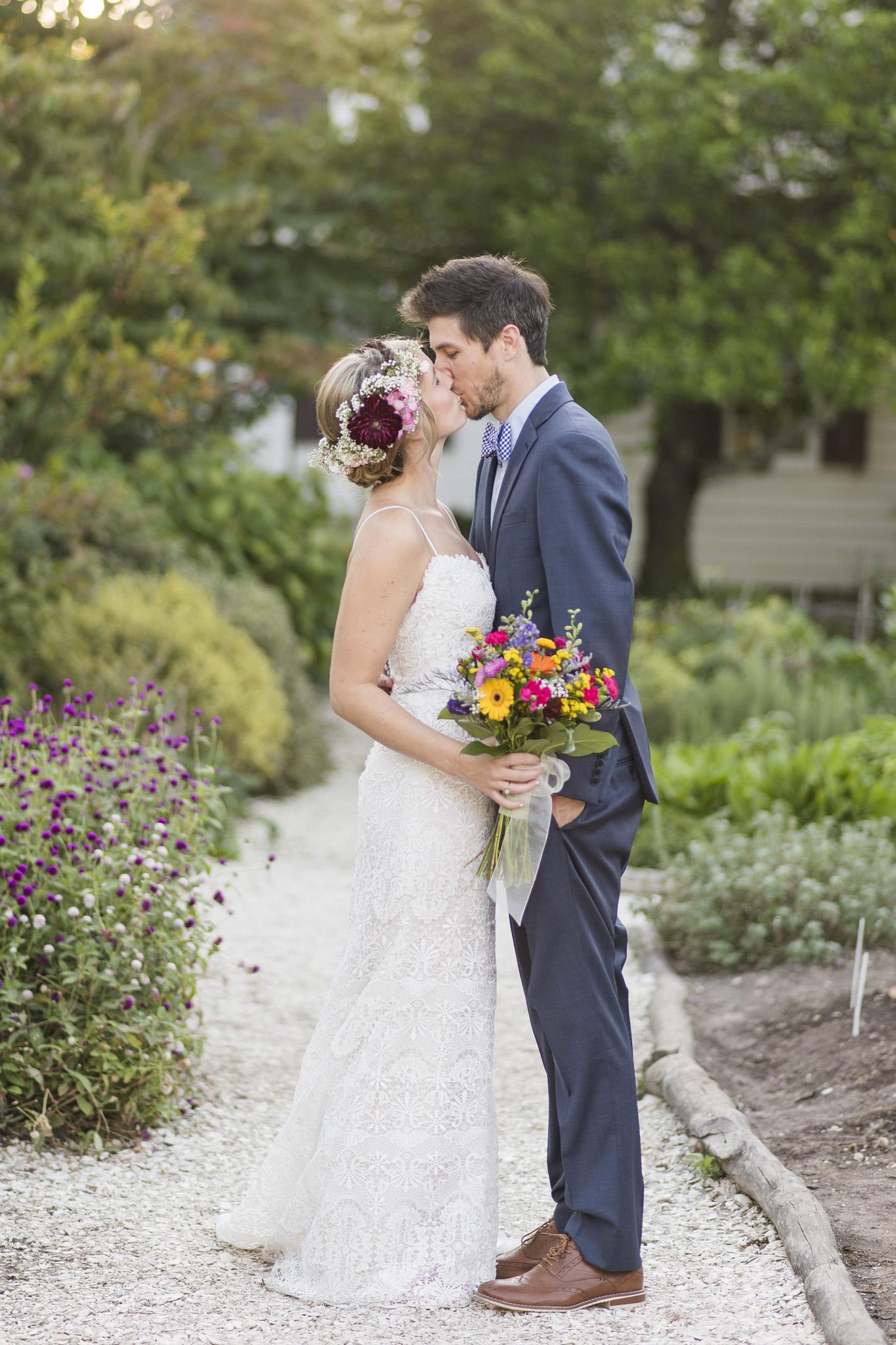 Williamsburg_Wedding_Colonial_Va_wedding_photos912.jpg