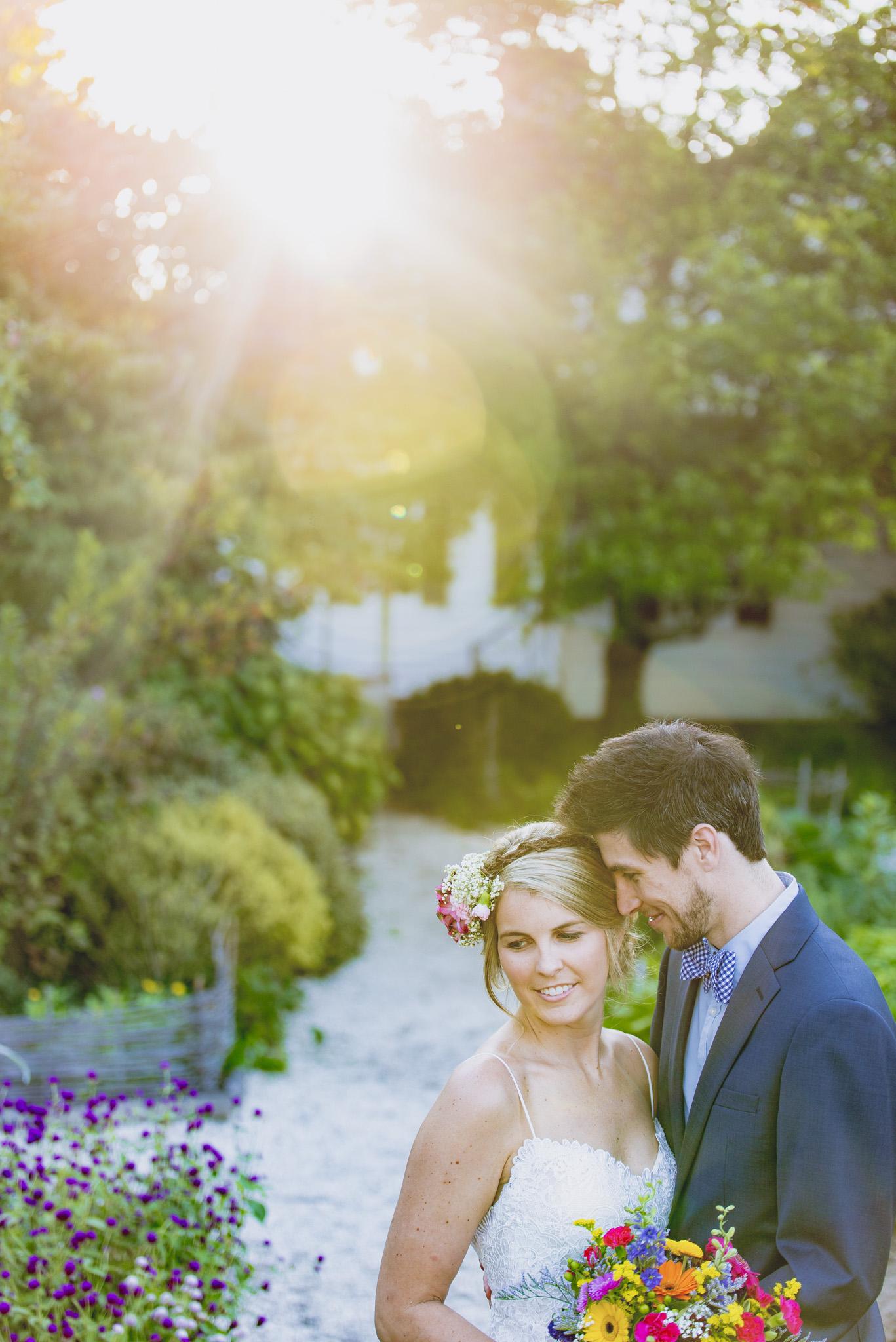 Williamsburg_Wedding_Colonial_Va_wedding_photos914.jpg