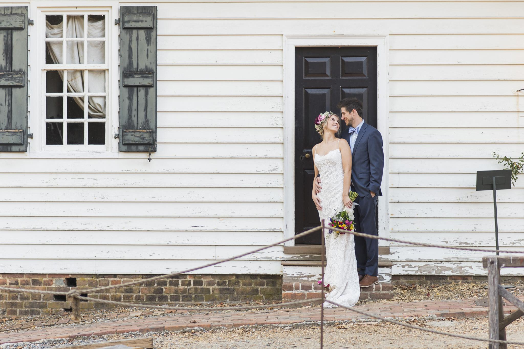 Williamsburg_Wedding_Colonial_Va_wedding_photos915.jpg