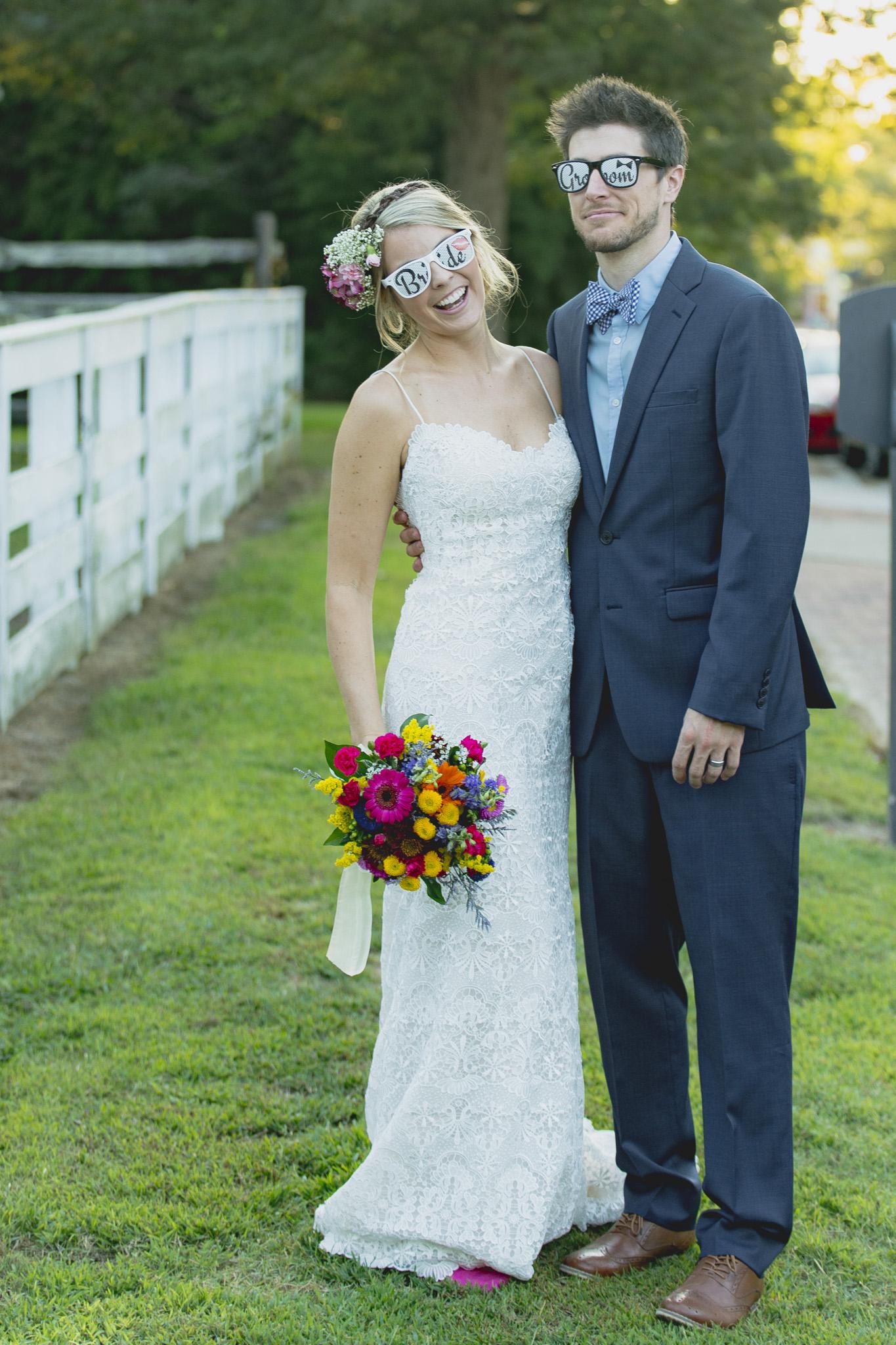 Williamsburg_Wedding_Colonial_Va_wedding_photos917.jpg