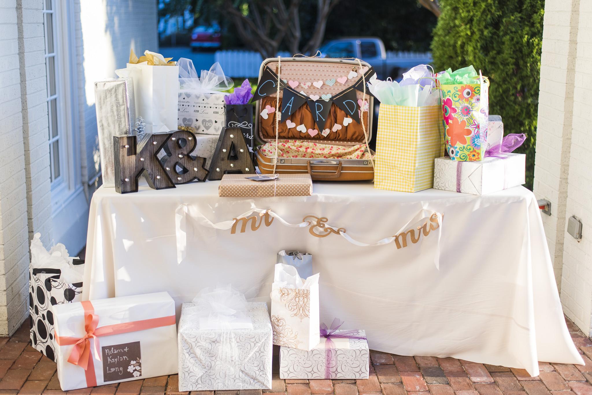 Williamsburg_Wedding_Colonial_Va_wedding_photos920.jpg