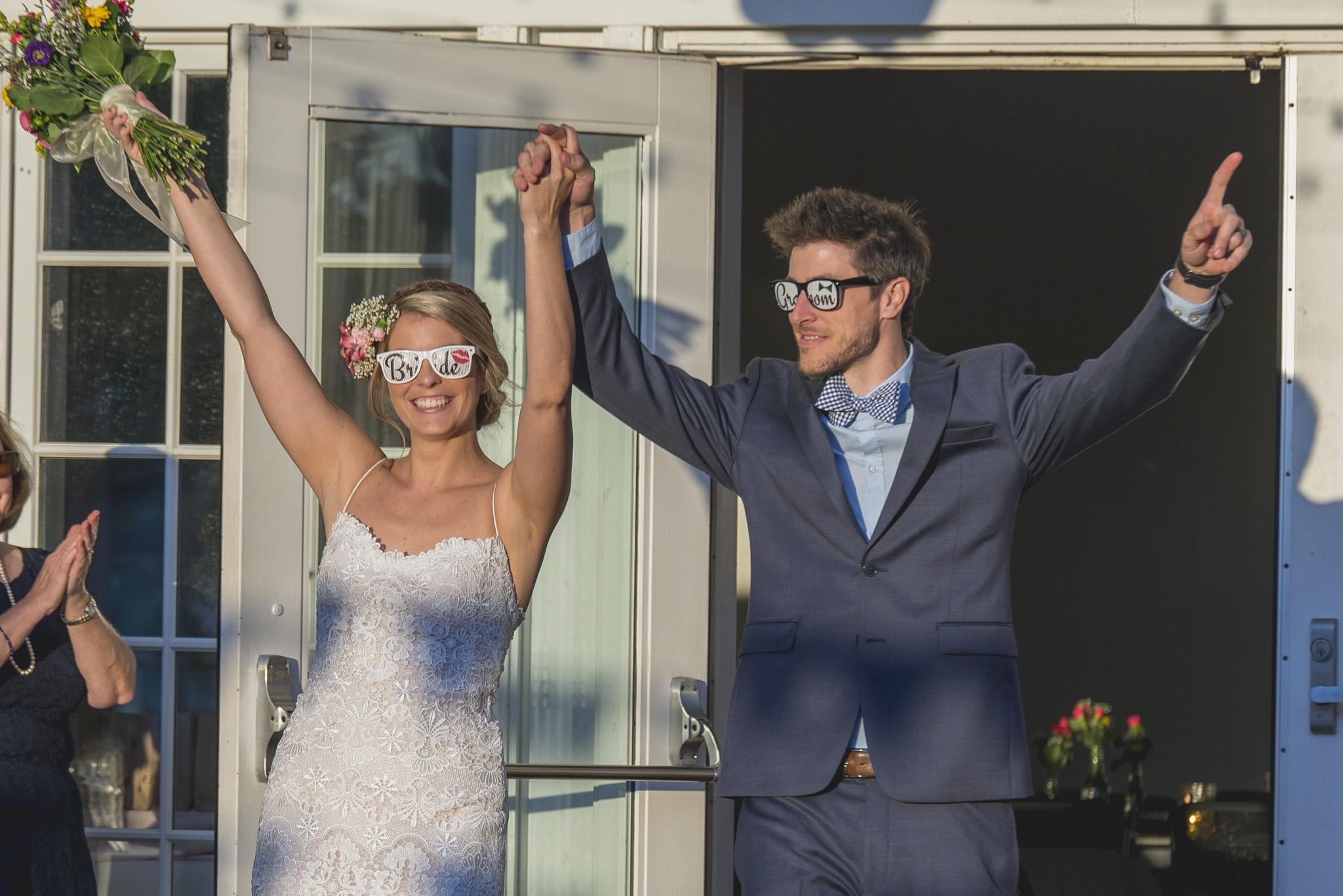 Williamsburg_Wedding_Colonial_Va_wedding_photos924.jpg