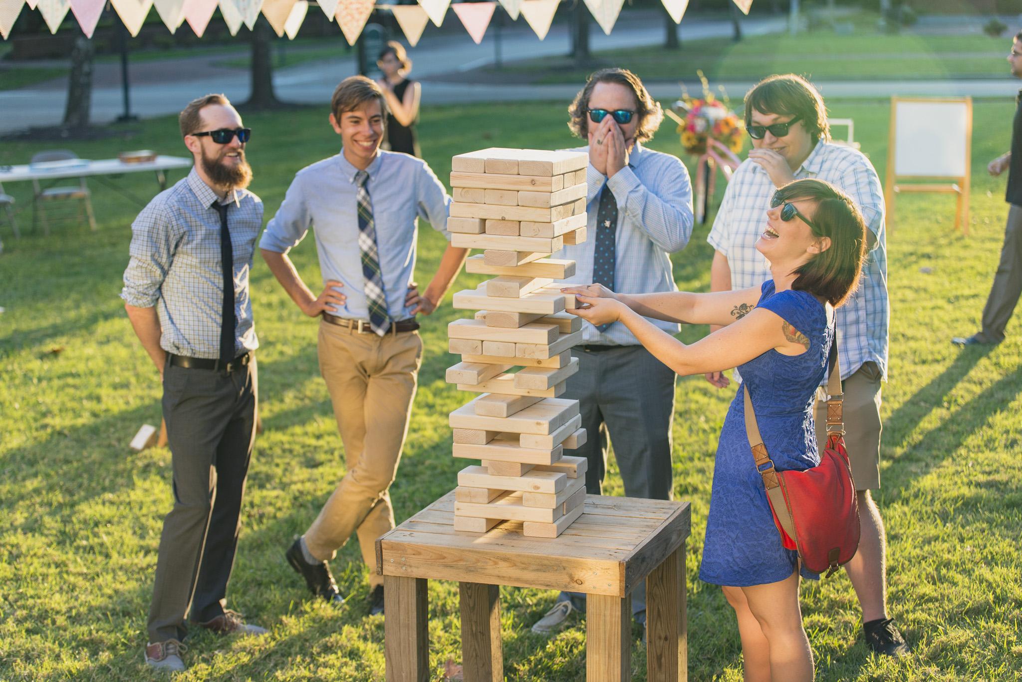 Williamsburg_Wedding_Colonial_Va_wedding_photos923.jpg